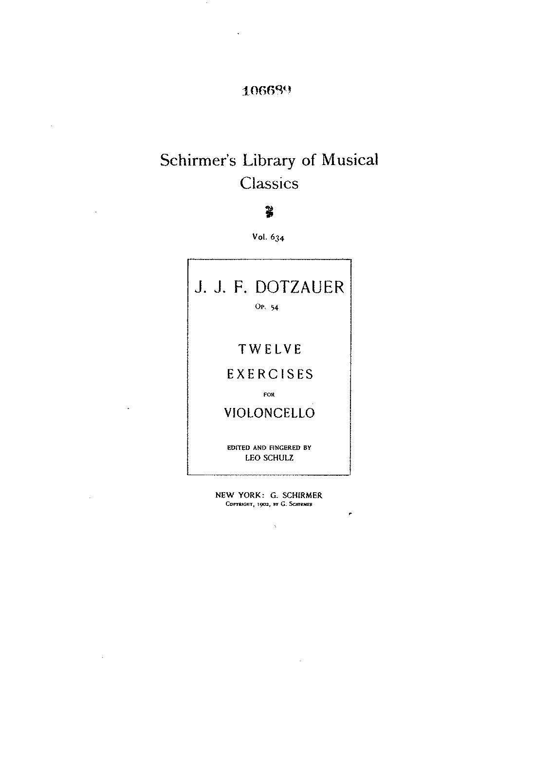 PMLP384177-Dotzauer - 12 Exercises for Cello Op54 (Schulz).pdf