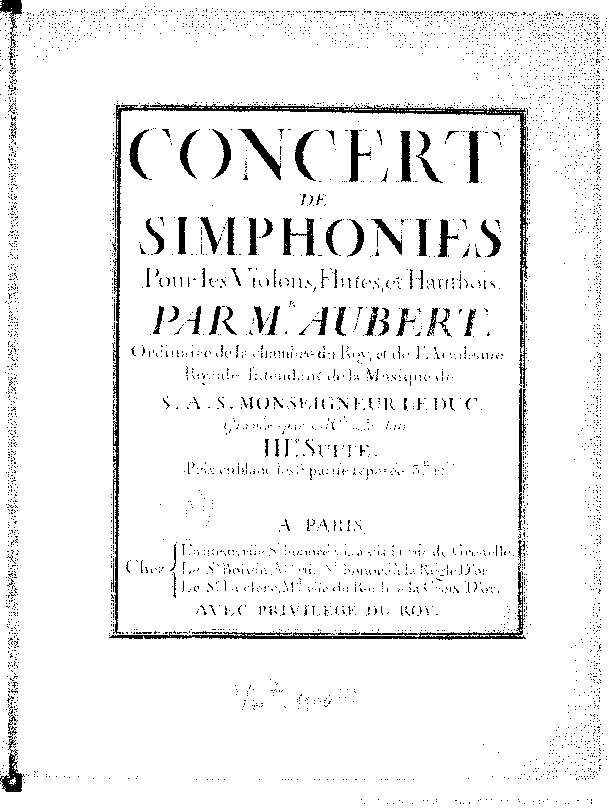 PMLP485794-AubertSymph3 parts.pdf