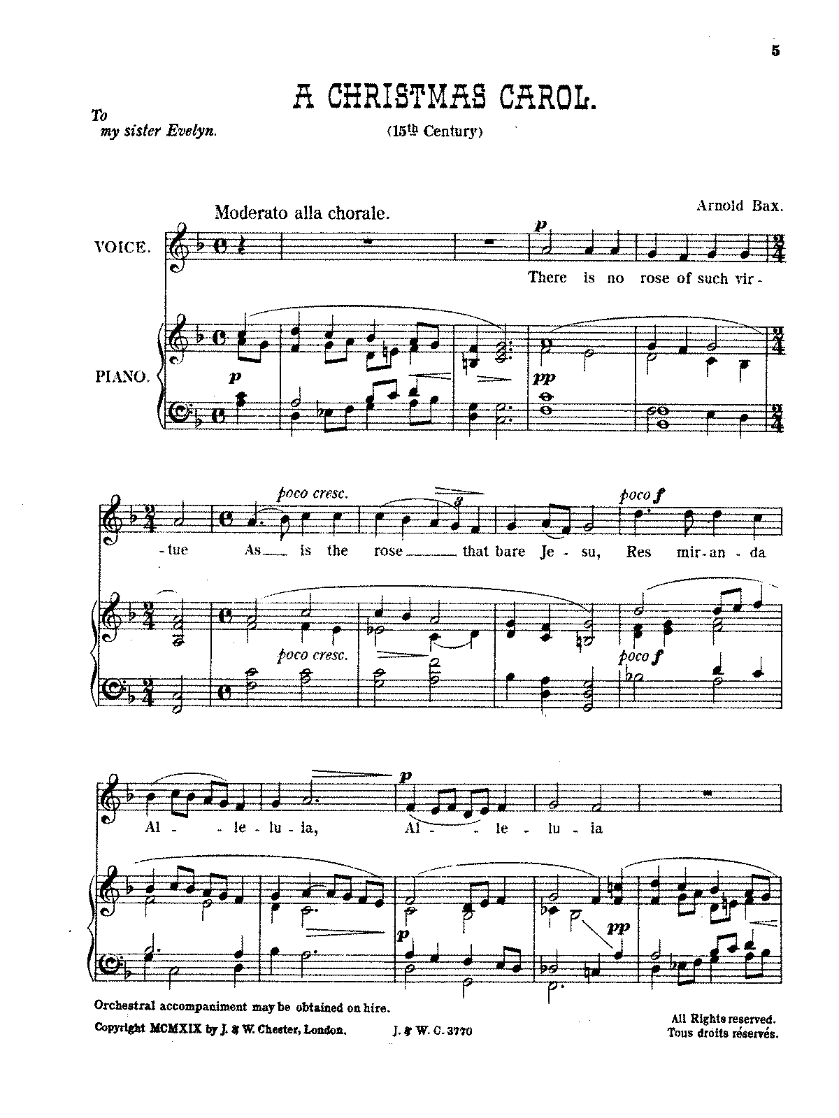 PMLP46205-Bax - A Christmas Carol (voice and piano).pdf
