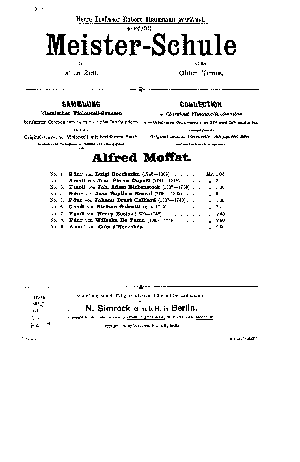 PMLP299481-De Fesch - Cello Sonata in F Major (Moffat) piano.pdf