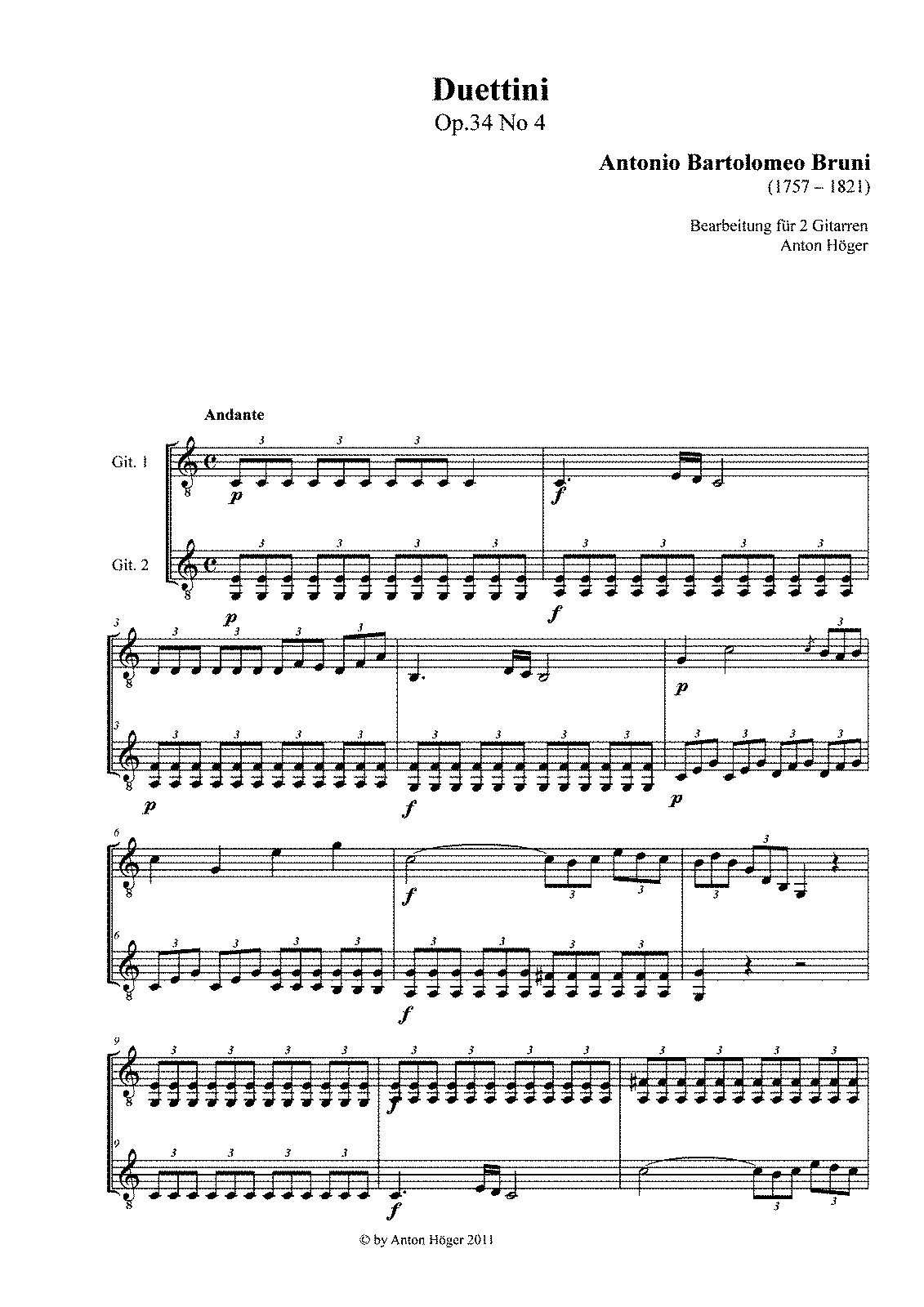 PMLP122884-Bruni, A.B. - Duettini Op.34 No4.pdf