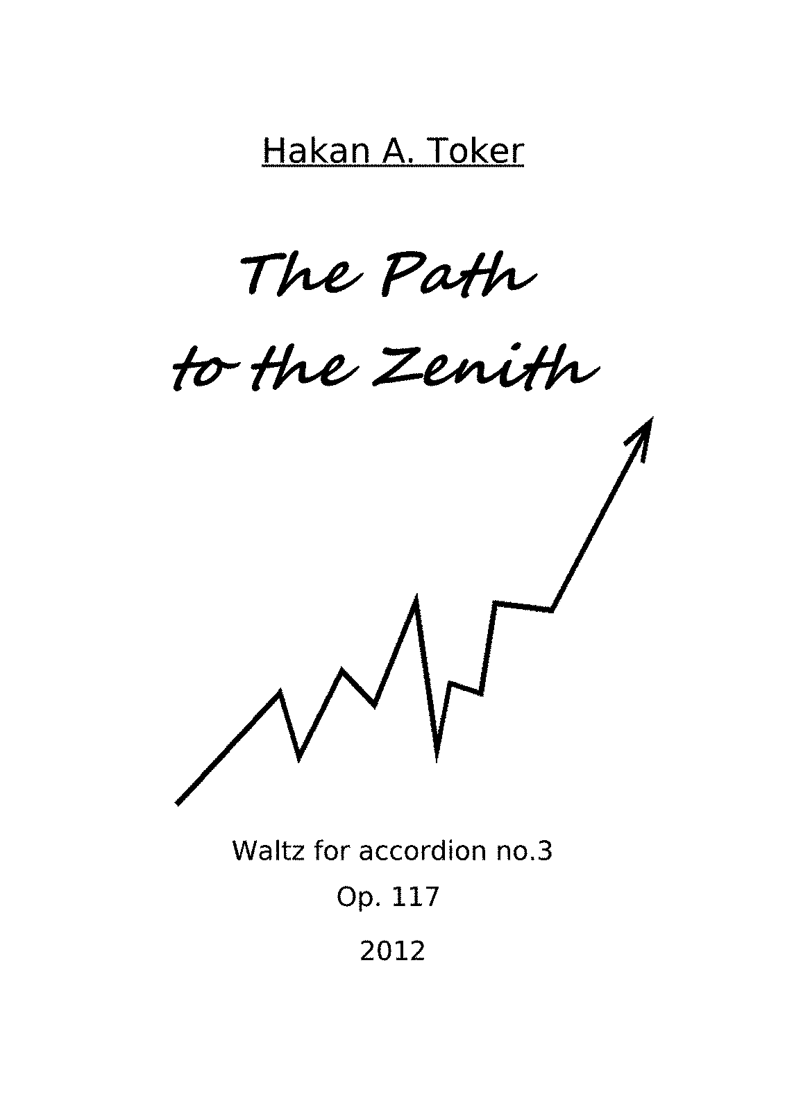 PMLP578456-The Path to the Zenith.pdf