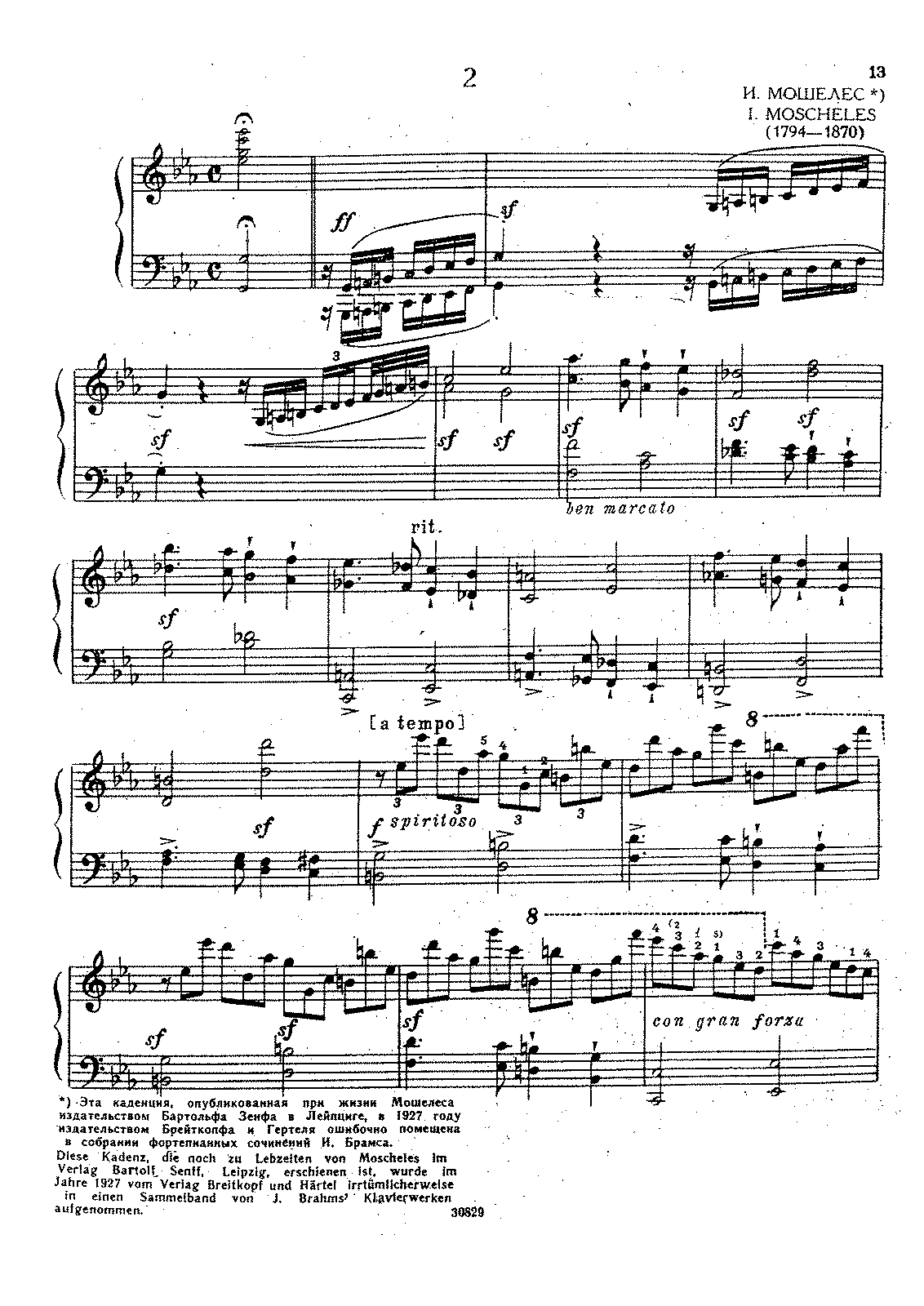 Beethoven-Moscheles Cadenza for Concerto -3 in c.pdf