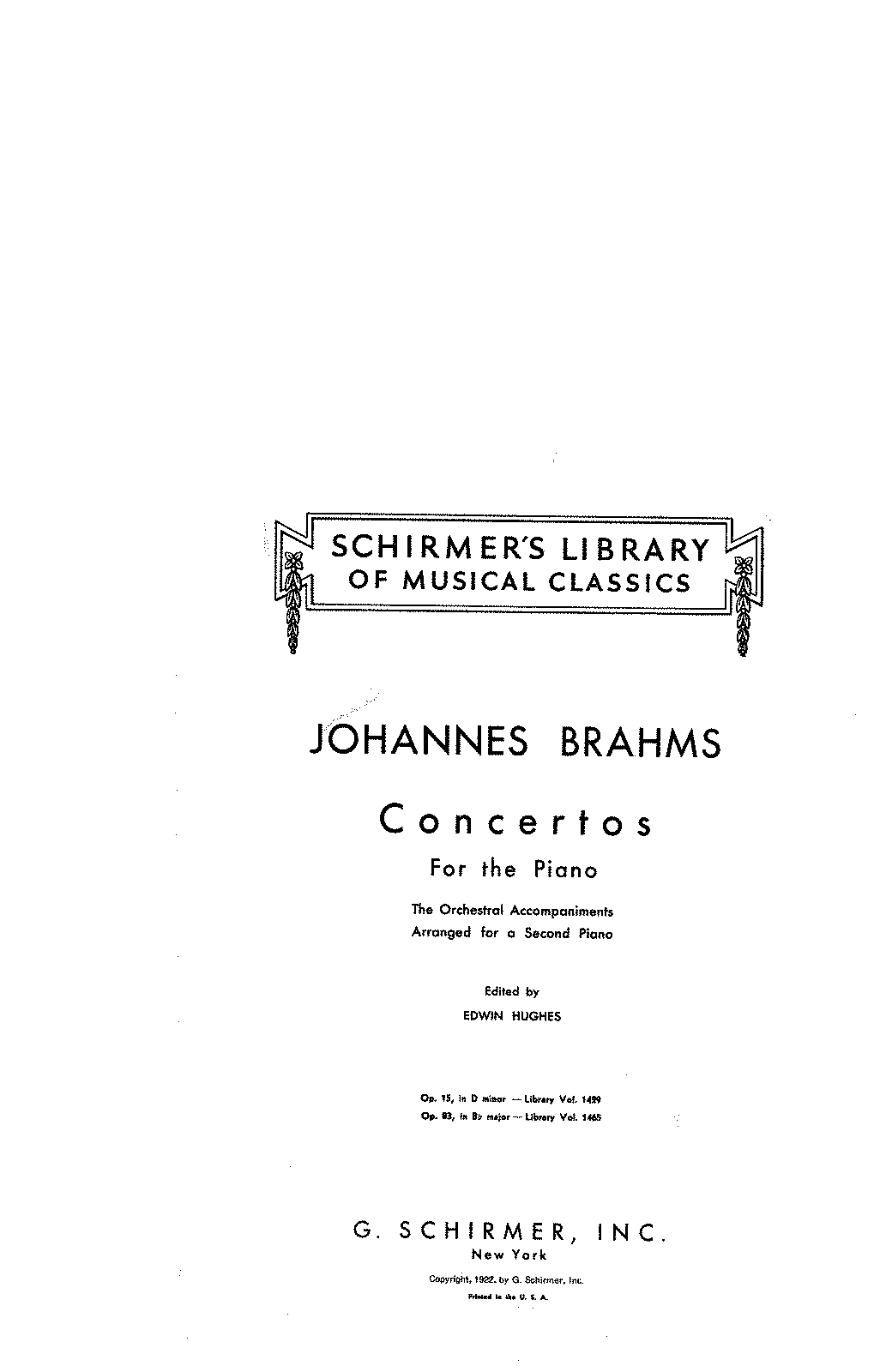 PMLP02761-Brahms Concerto op. 83 Reduced.pdf