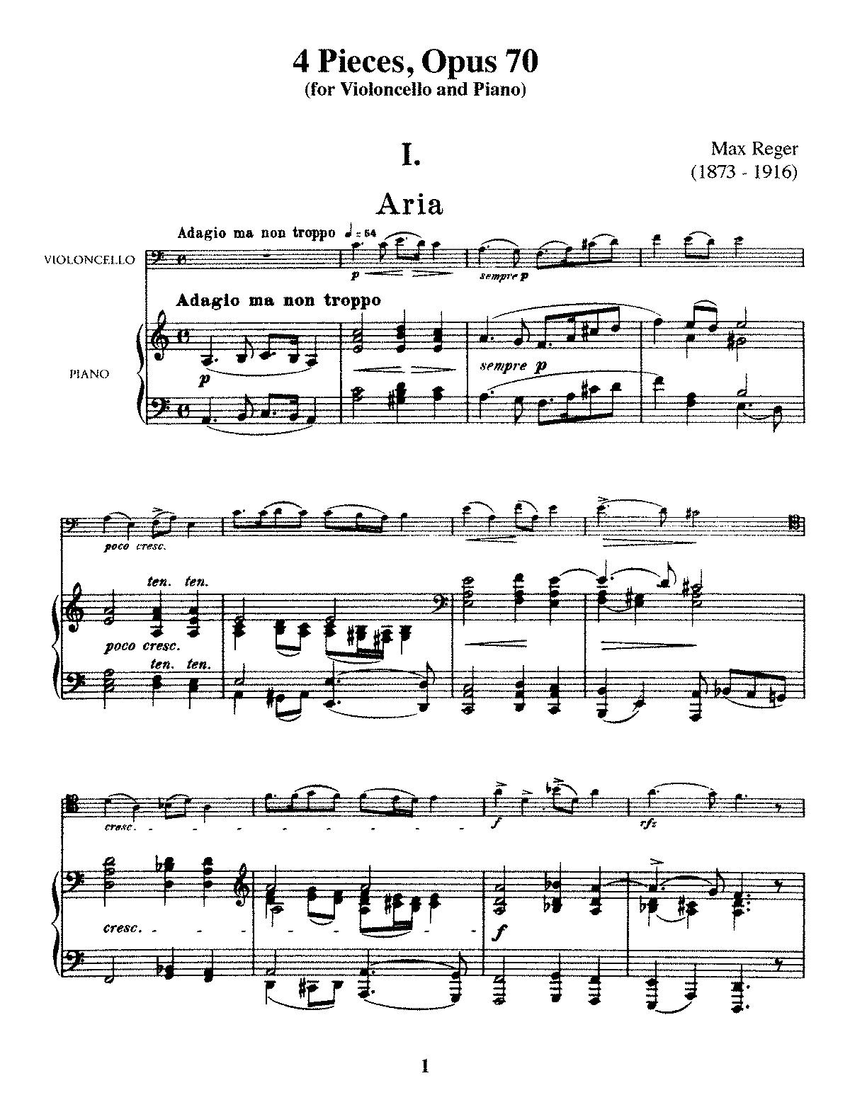 PMLP57583-Reger - 4 Pieces Op70 cello piano.pdf