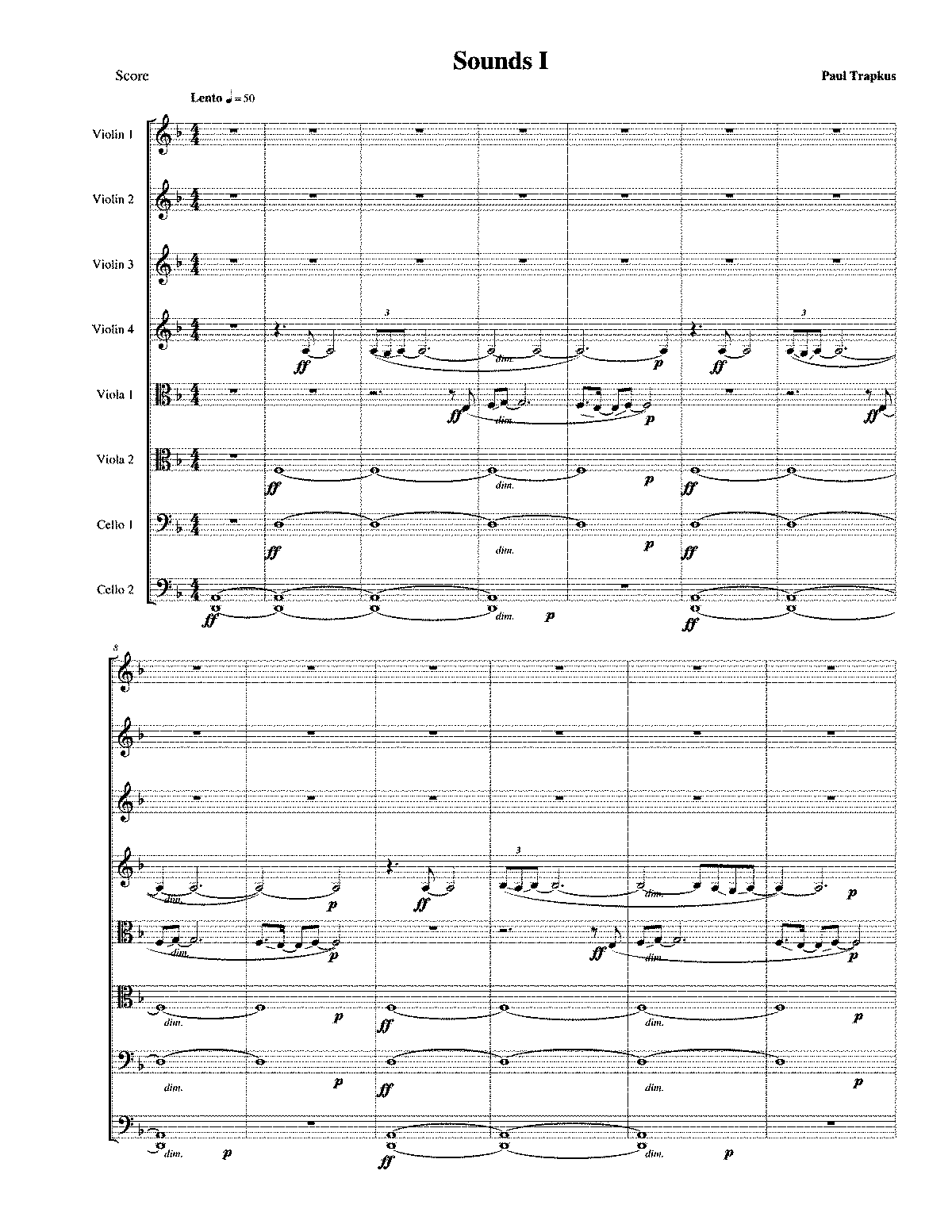 PMLP460288-Sounds I Score.pdf