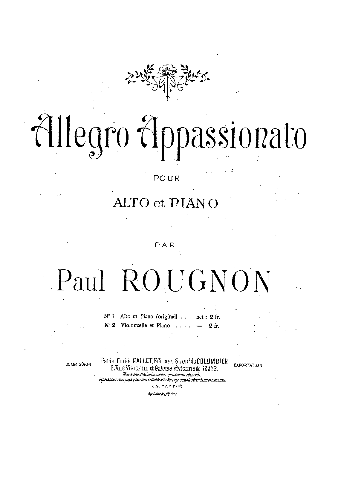 PMLP123785-Rougnon Allegro Appassionato for Viola and Piano.pdf