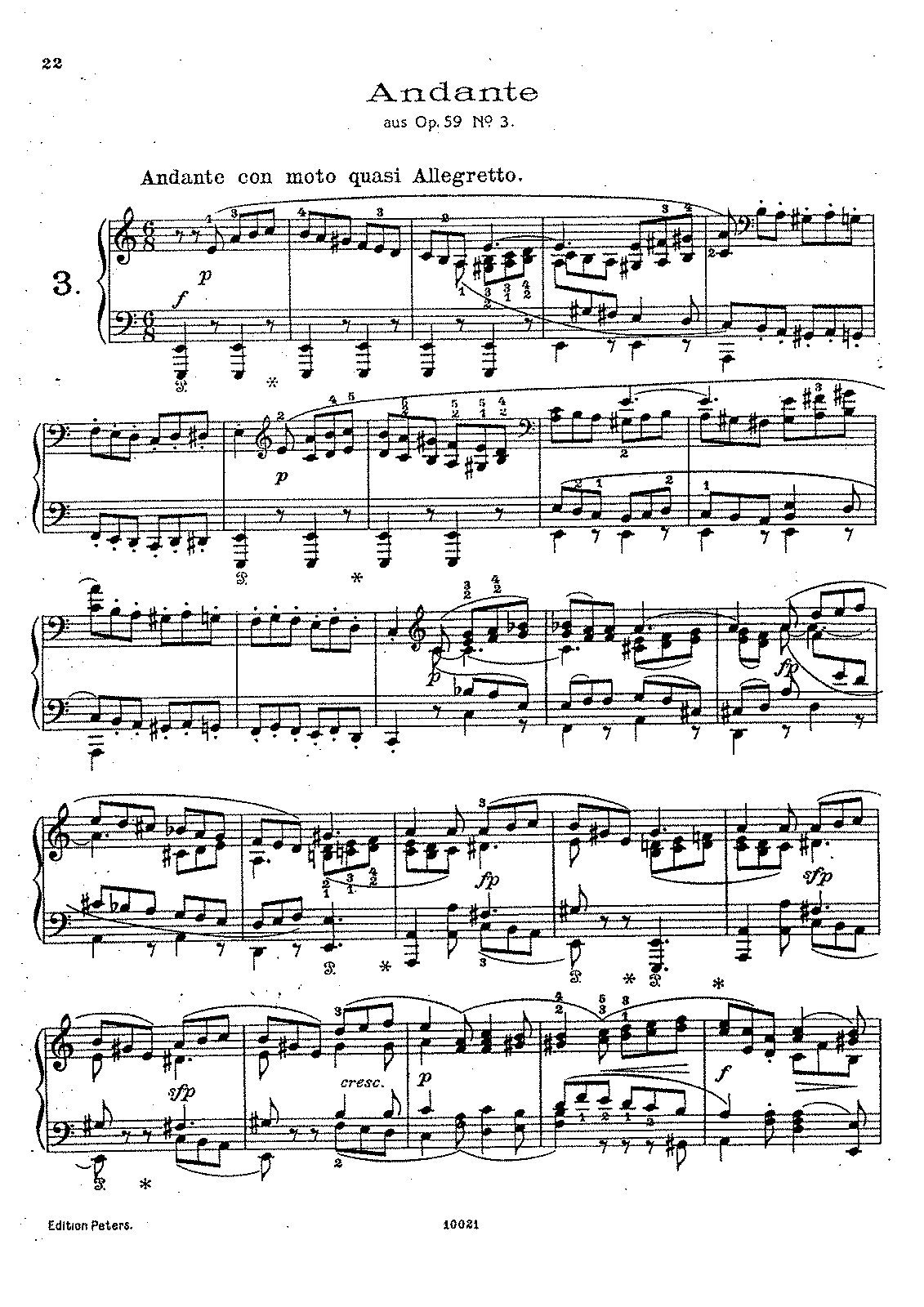PMLP04779-Beethoven-Tausig Op.59 No.3.pdf
