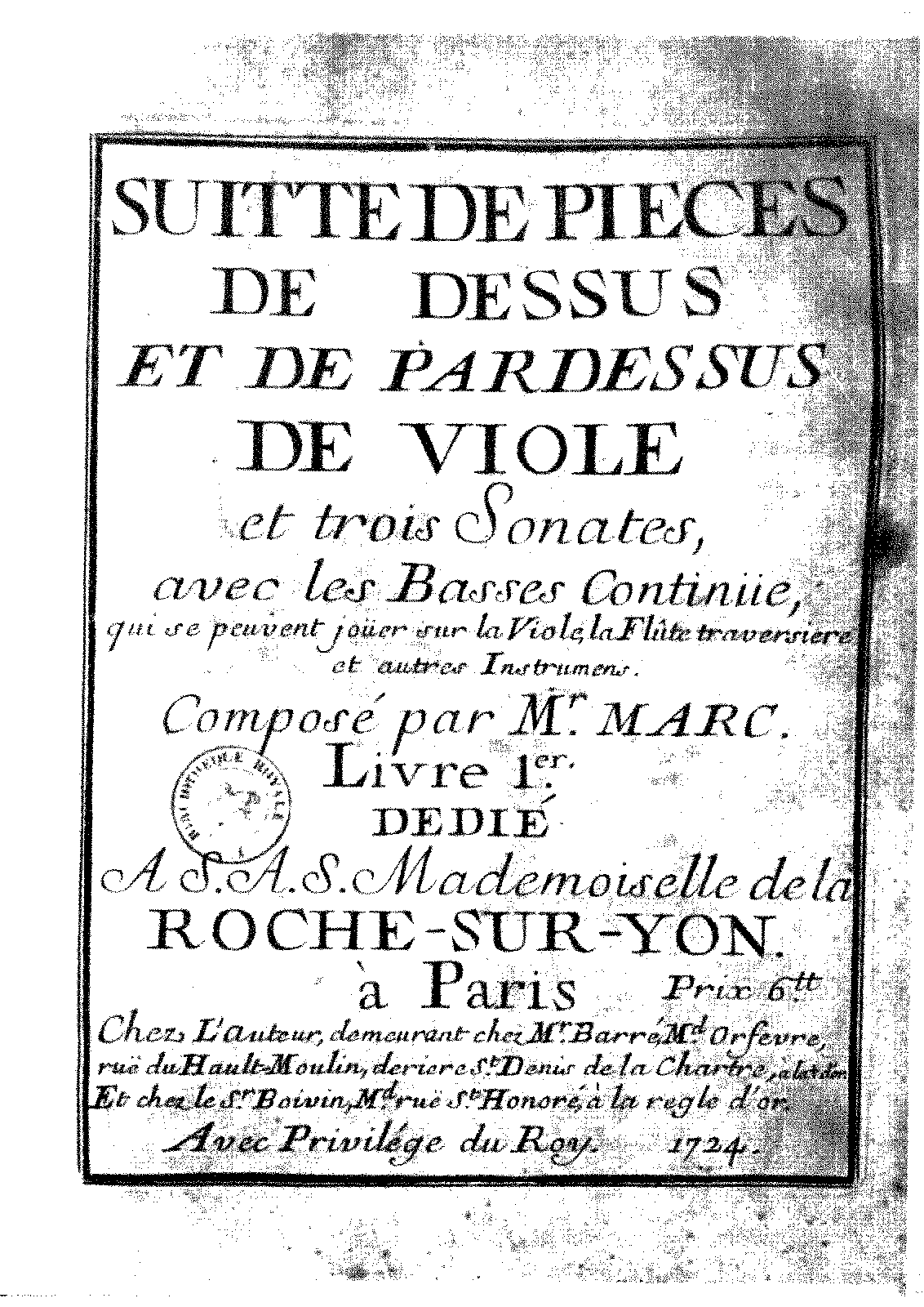 PMLP224840-Th. Marc Suitte de pieces.pdf