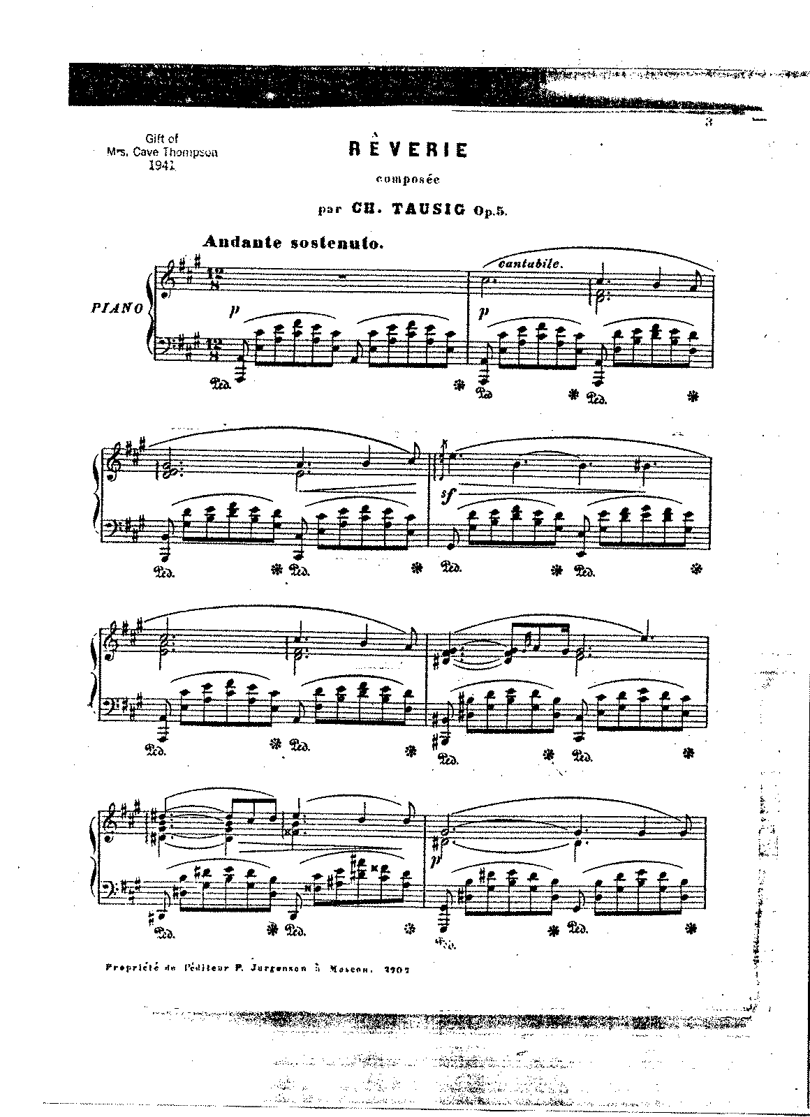 PMLP65950-tausig - reverie op. 5.pdf