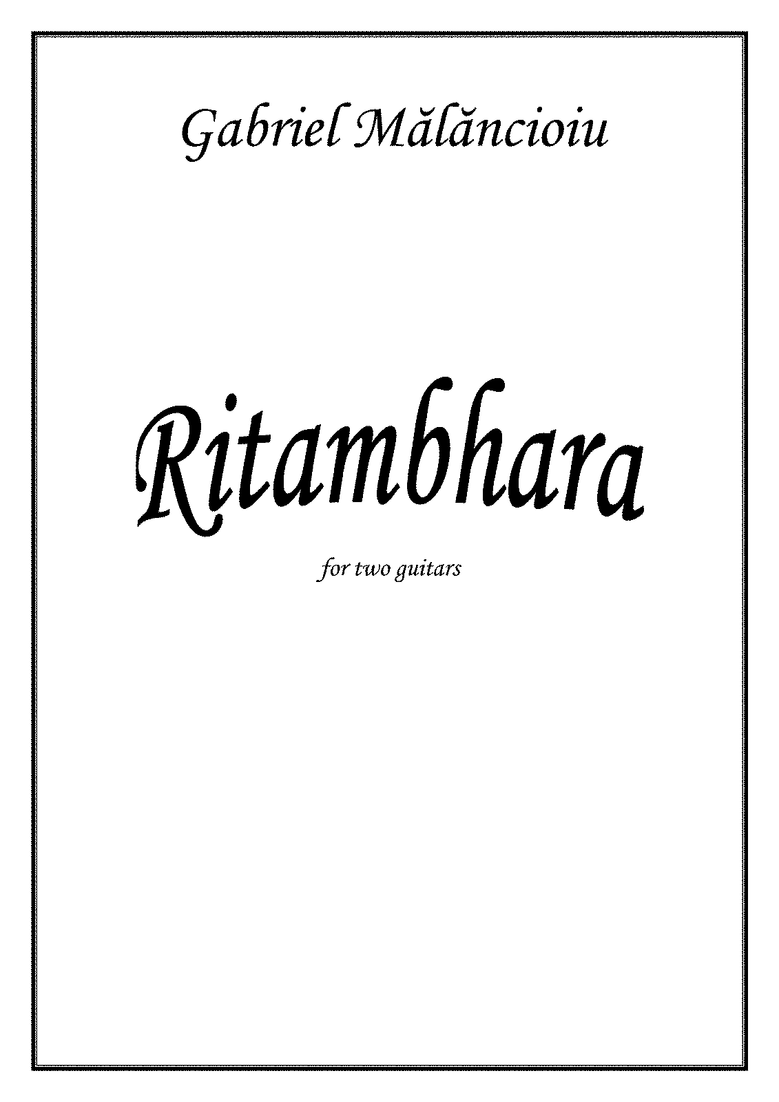 PMLP474333-Ritambhara Complete score and parts.pdf