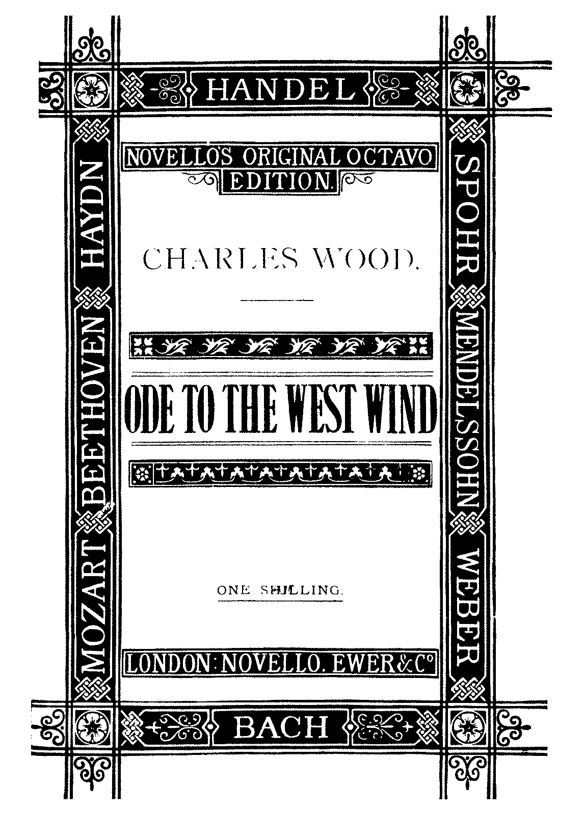 PMLP650159-CWood Ode to the West Wind, Op.3 vocalscore.pdf