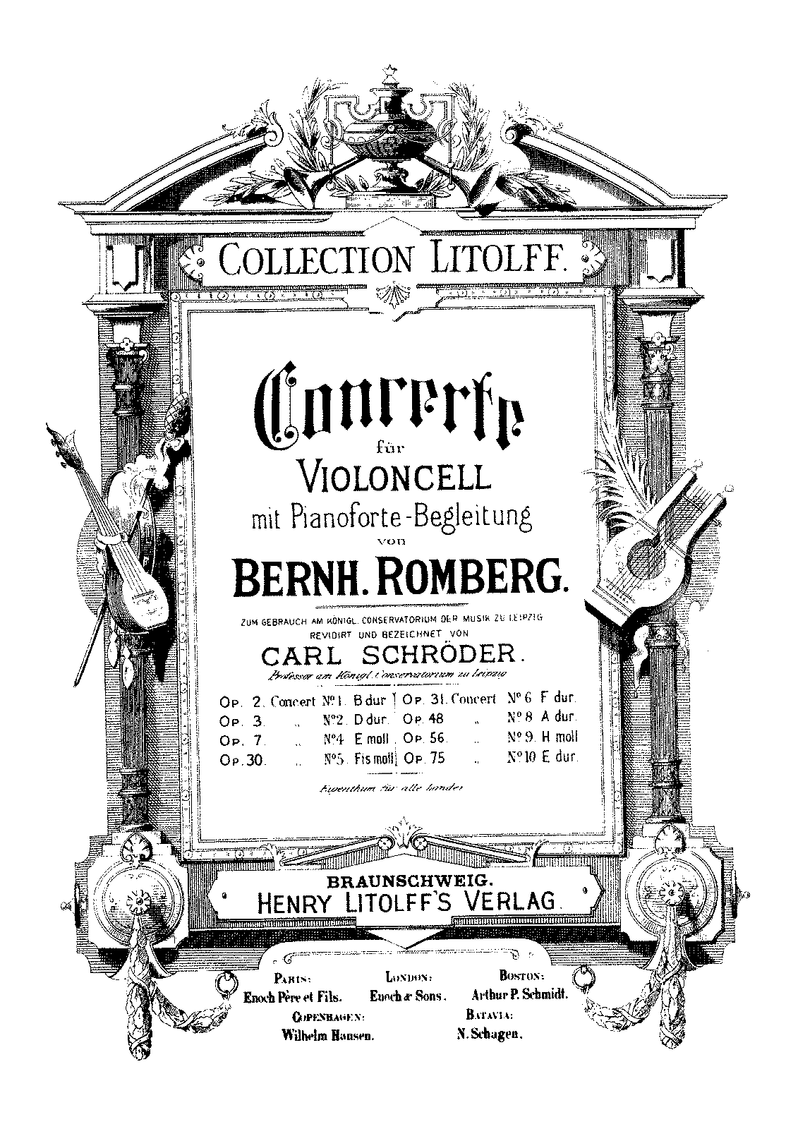 PMLP60760-Romberg Cello Concerto No10 Op75 Cello Piano.pdf