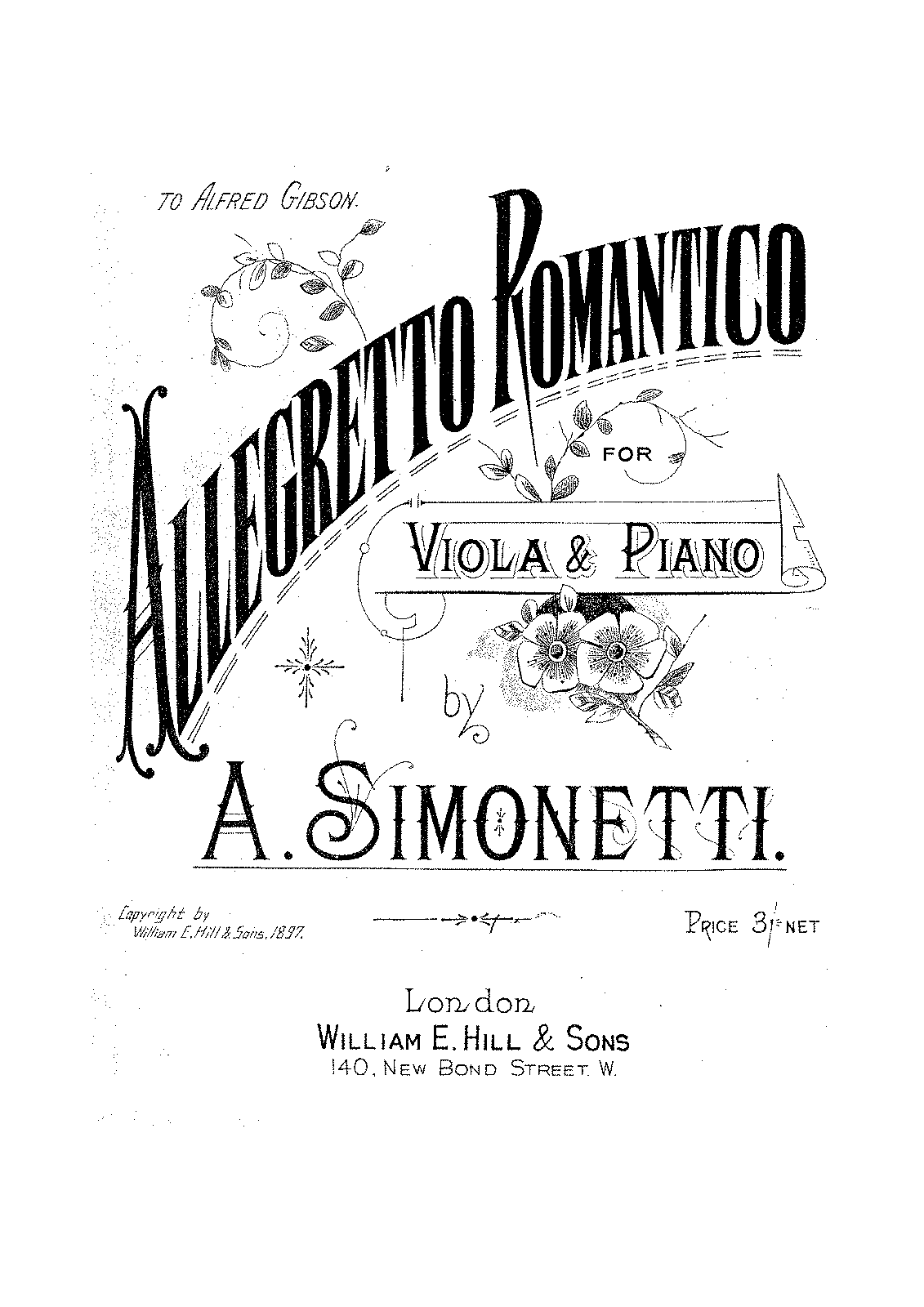 PMLP123112-Simonetti Allegro Romantico for Viola and Piano.pdf