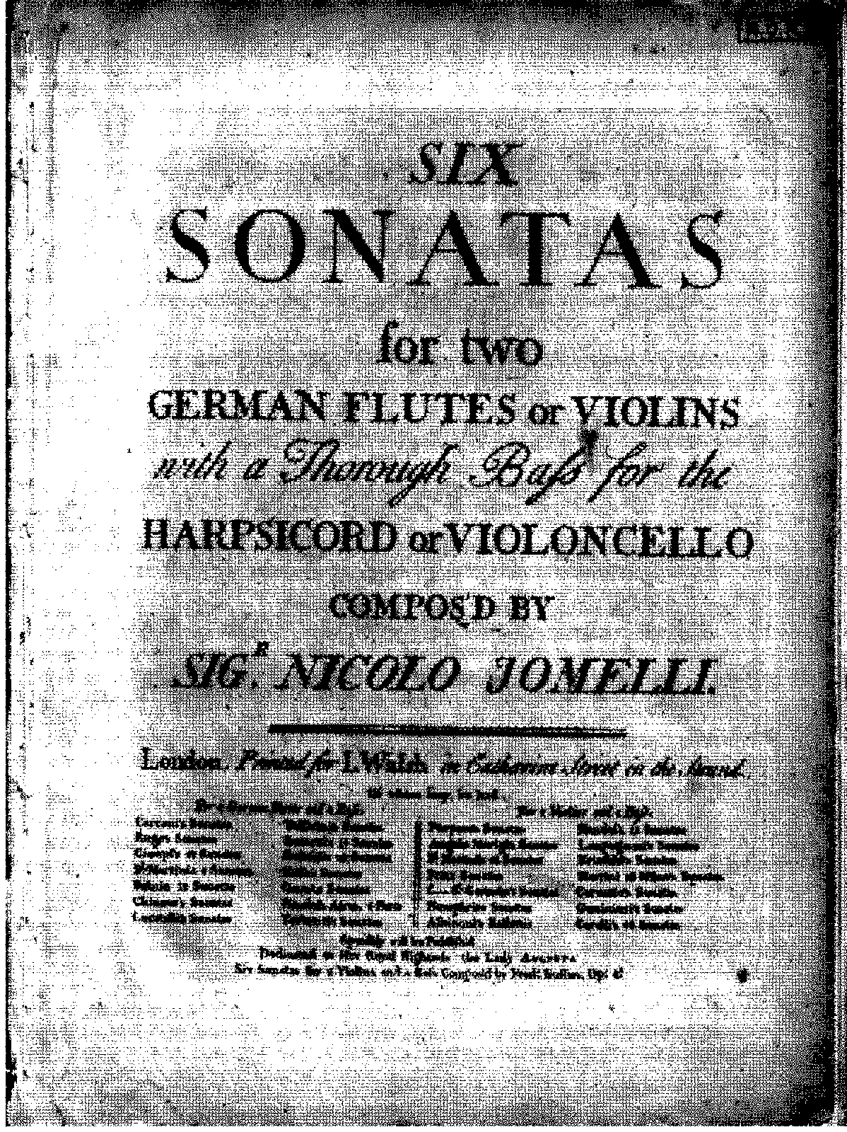 PMLP649516-Jommelli - 6 Sonatas for Flute (Walsh).pdf