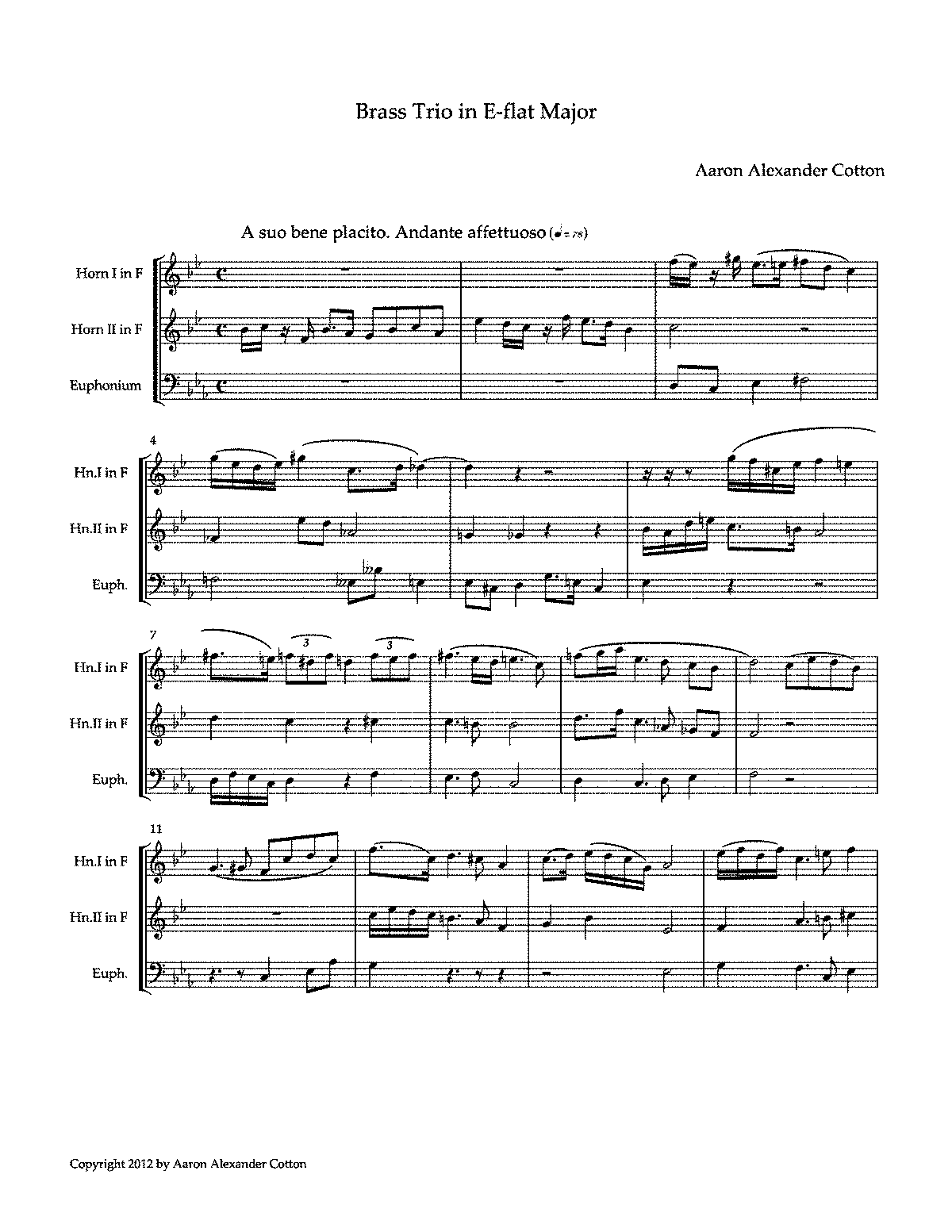 PMLP353756-Brass Trio in E-flat Major by Aaron Alexander Cotton.pdf
