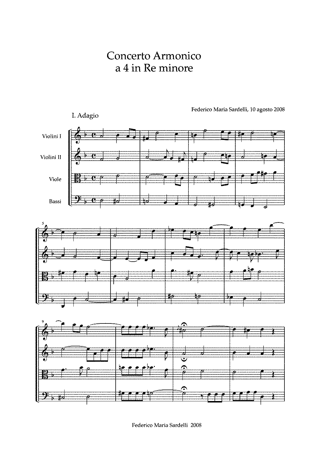 PMLP49806-Concerto in Re min.pdf