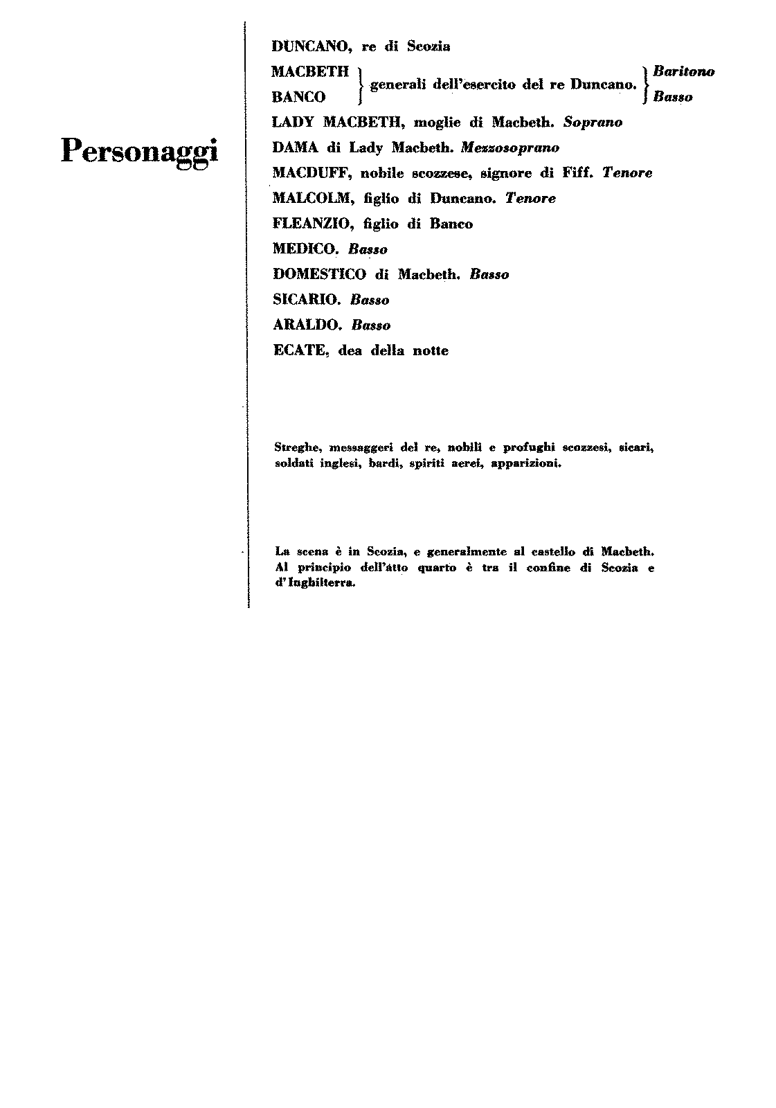 PMLP55443-Verdi - Macbeth (vocal score).pdf