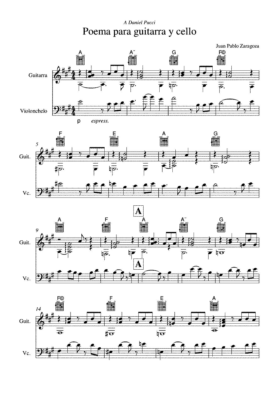 PMLP235636-poema para guitarra y cello 01.pdf