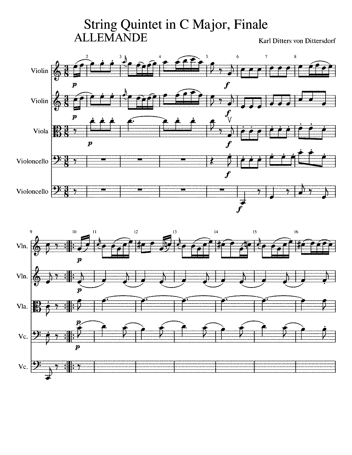 PMLP165130-Dittersdorf String Quintet in C Major, Finale Score.pdf