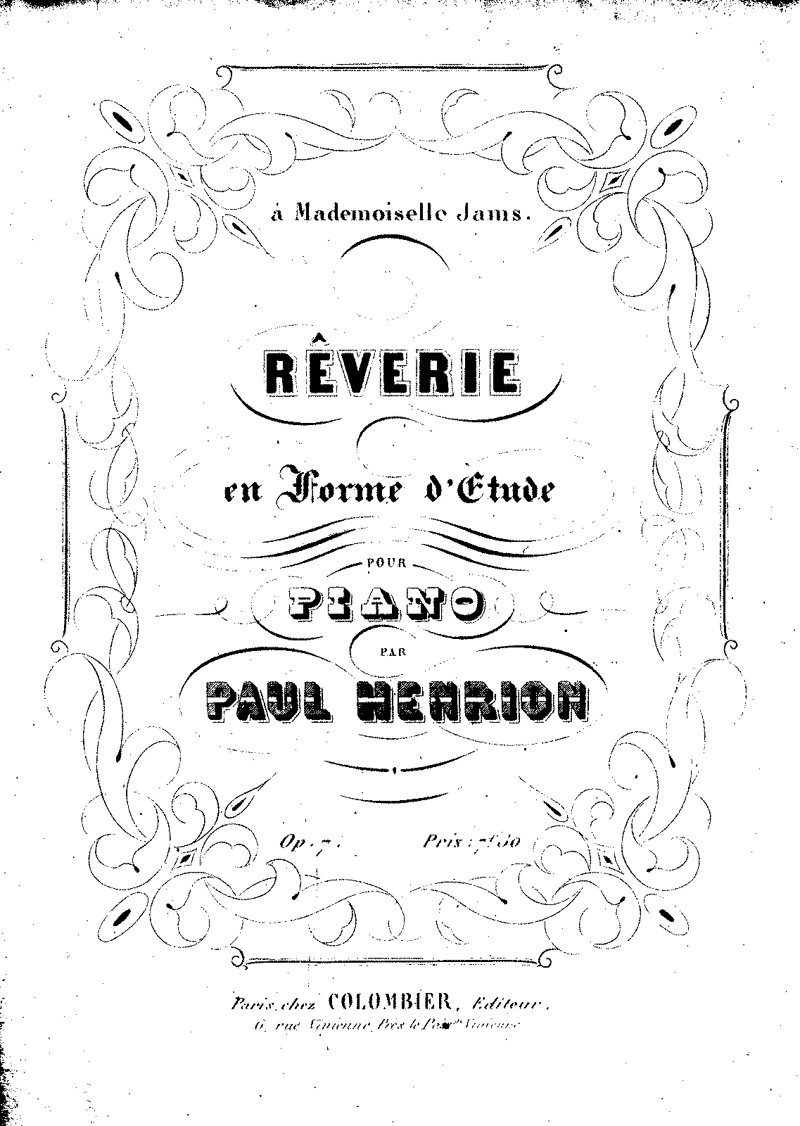 PMLP114397-HENRION,reverie.pdf