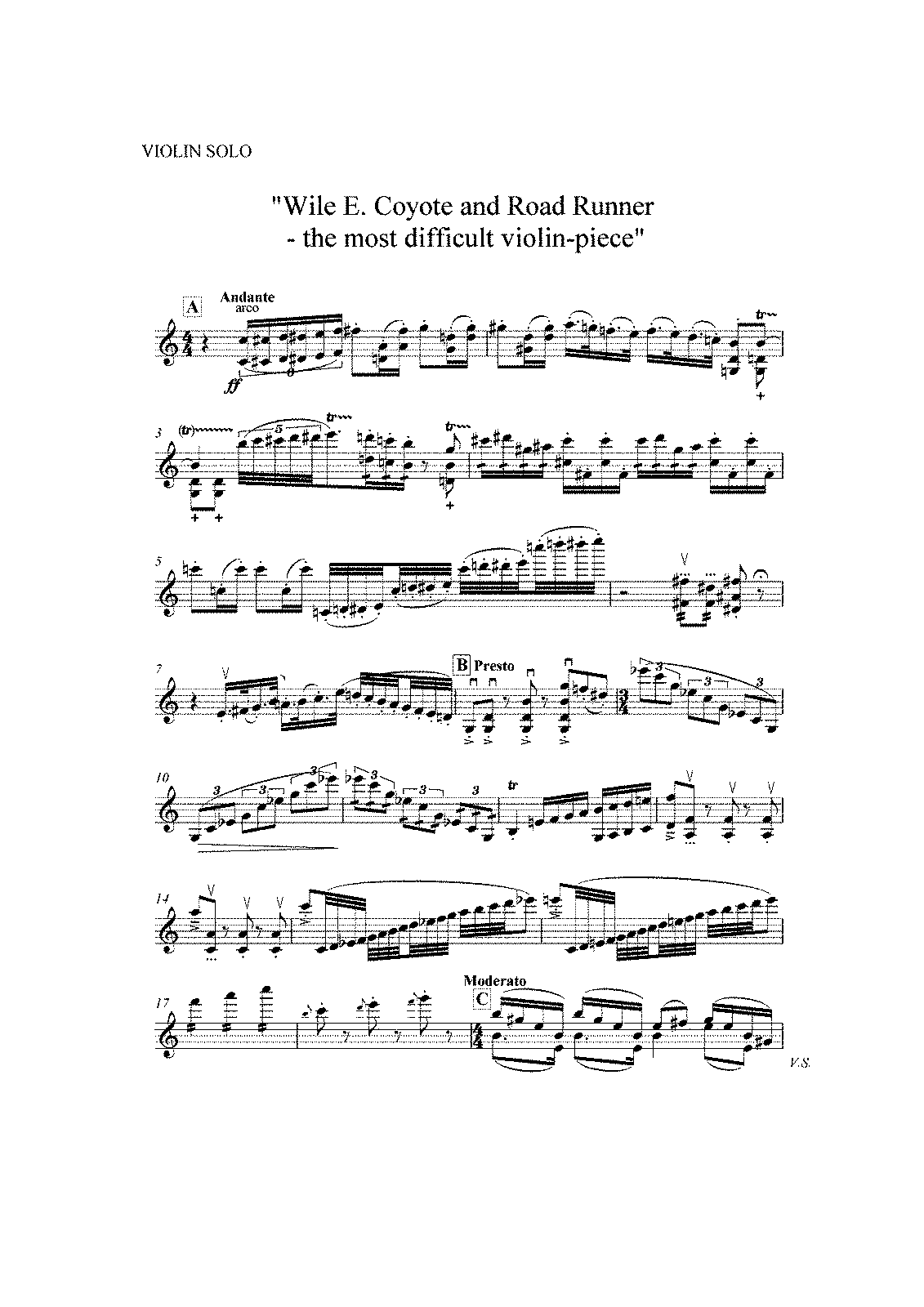 PMLP230105-The most difficult... violin solo.pdf
