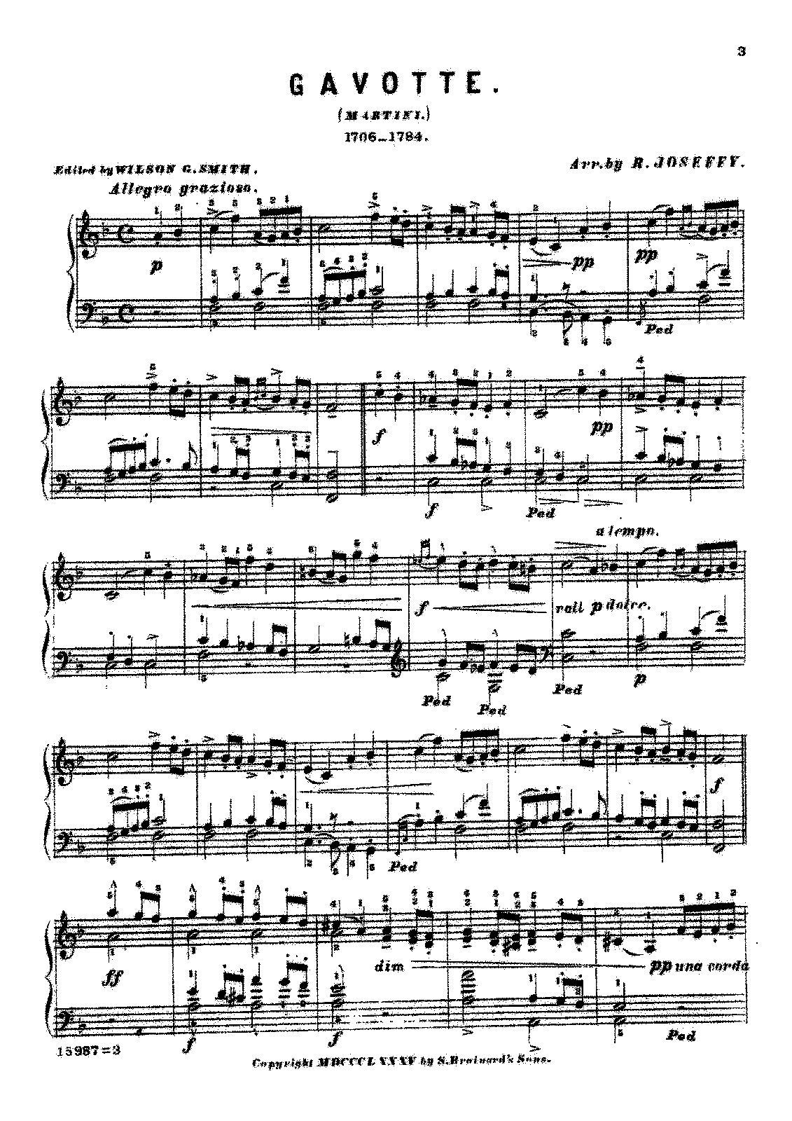 PMLP52386-Joseffy - Transcription - Martini - Gavotte.pdf