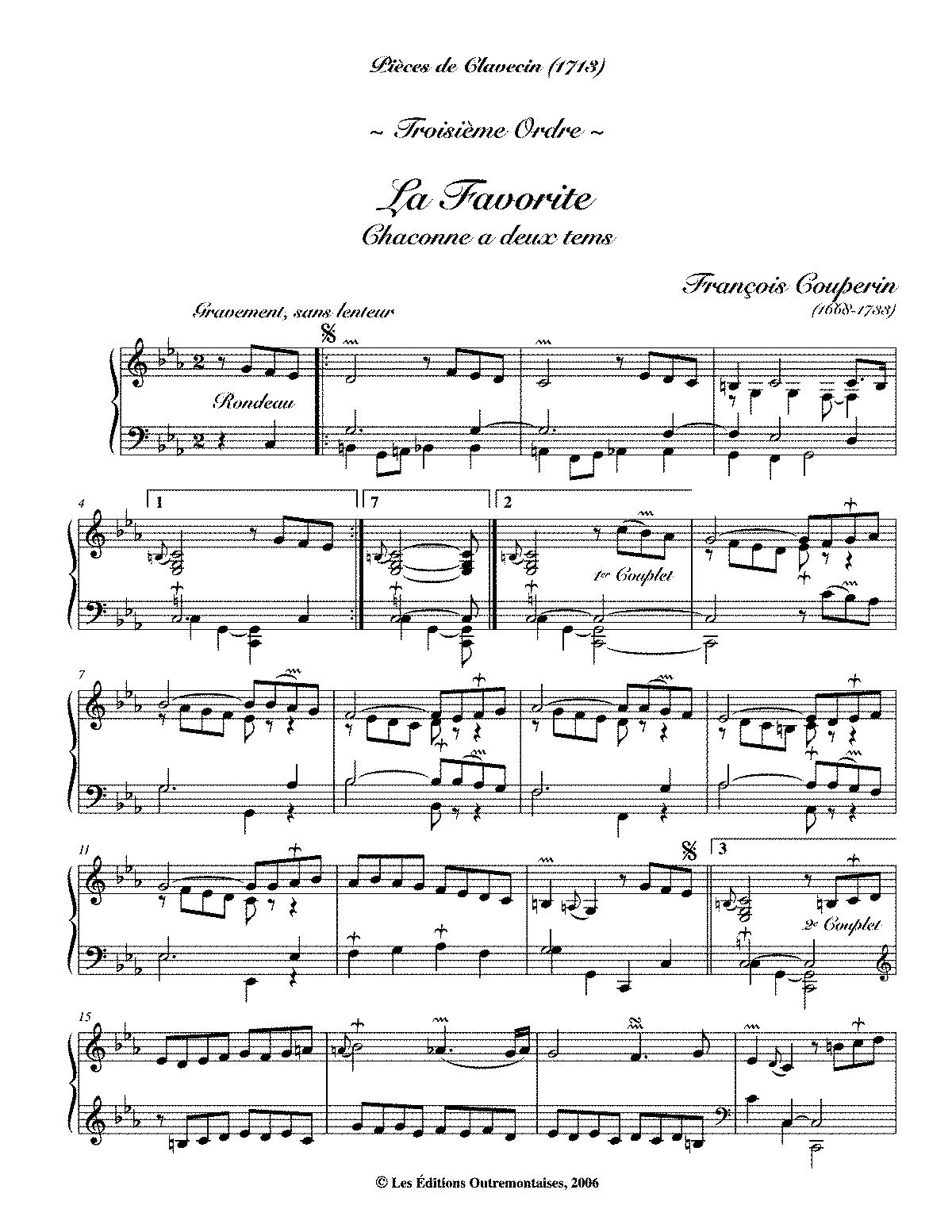 WIMA.d1cd-Couperin 3eO 12 La Favorite.pdf