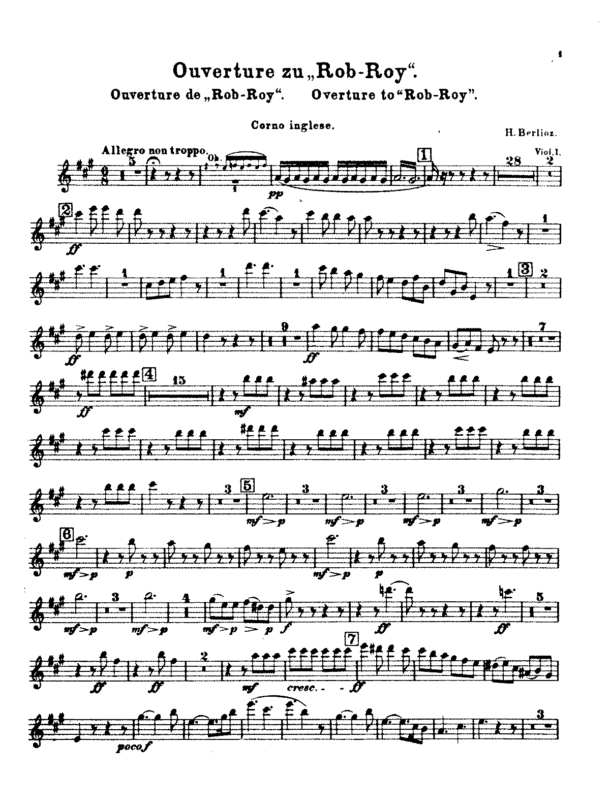PMLP55840-Berlioz - Rob Roy Overture (english horn).pdf