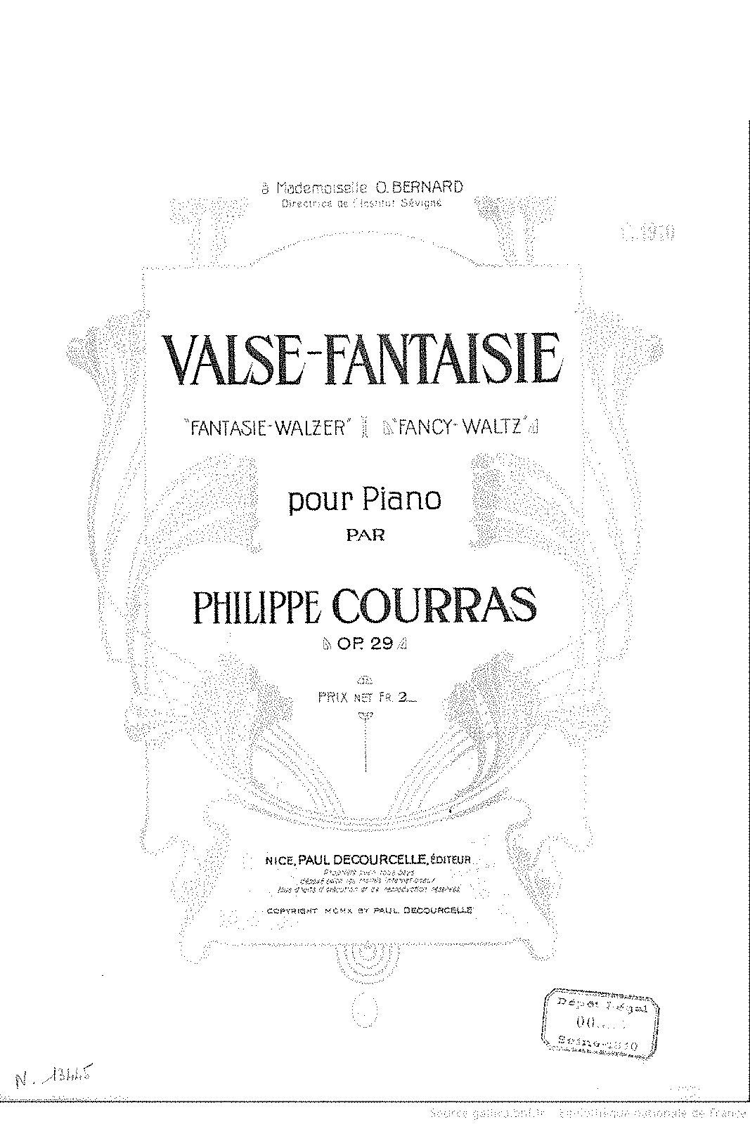PMLP159965-Courras Valse-Fantaisie.pdf