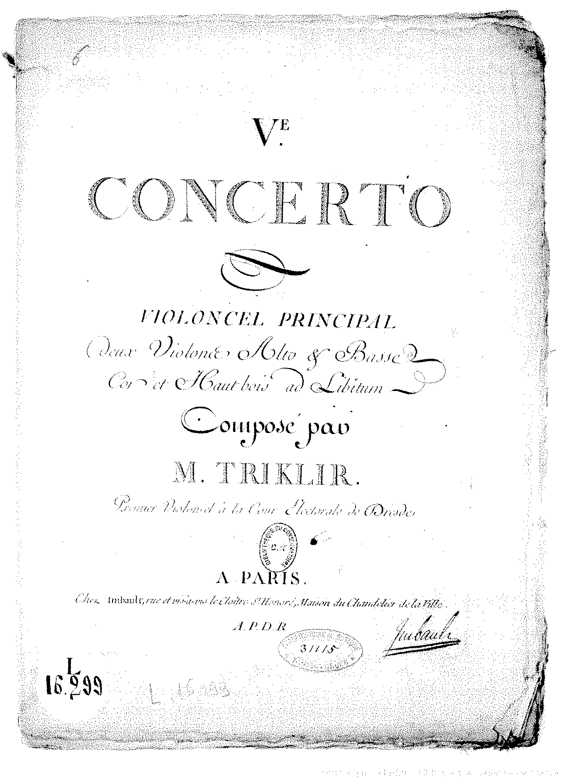 PMLP538102-Tricklir - Cello Concerto V in E major.pdf