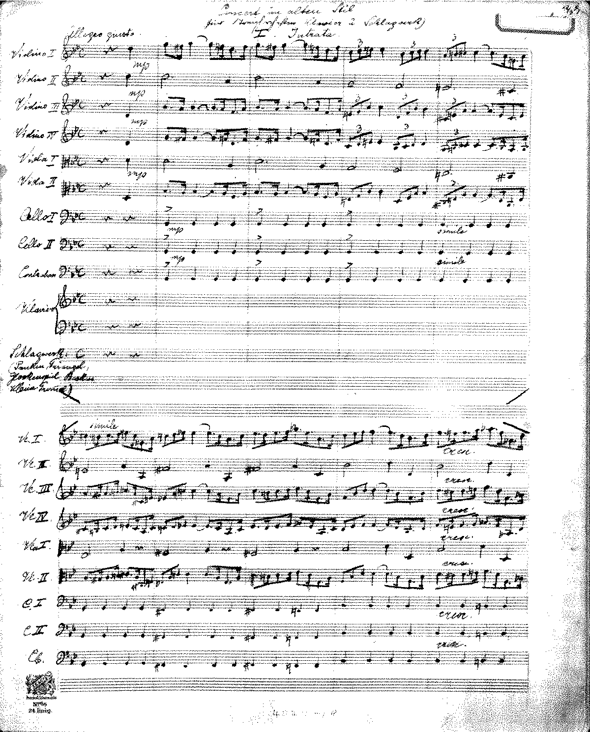 PMLP576507-opus 68 Concerto in olden style.pdf