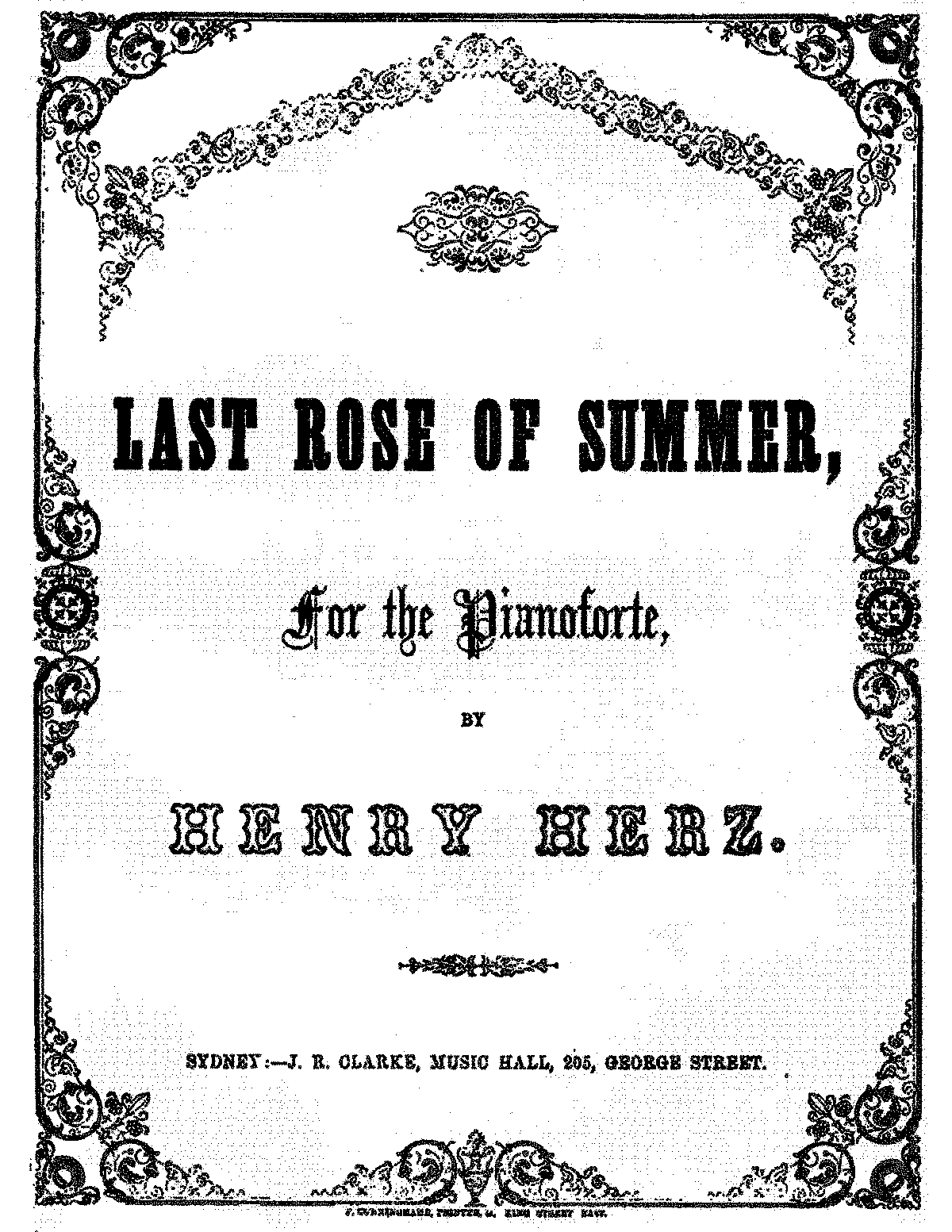 Herz op.159 Last Rose of Summer.pdf