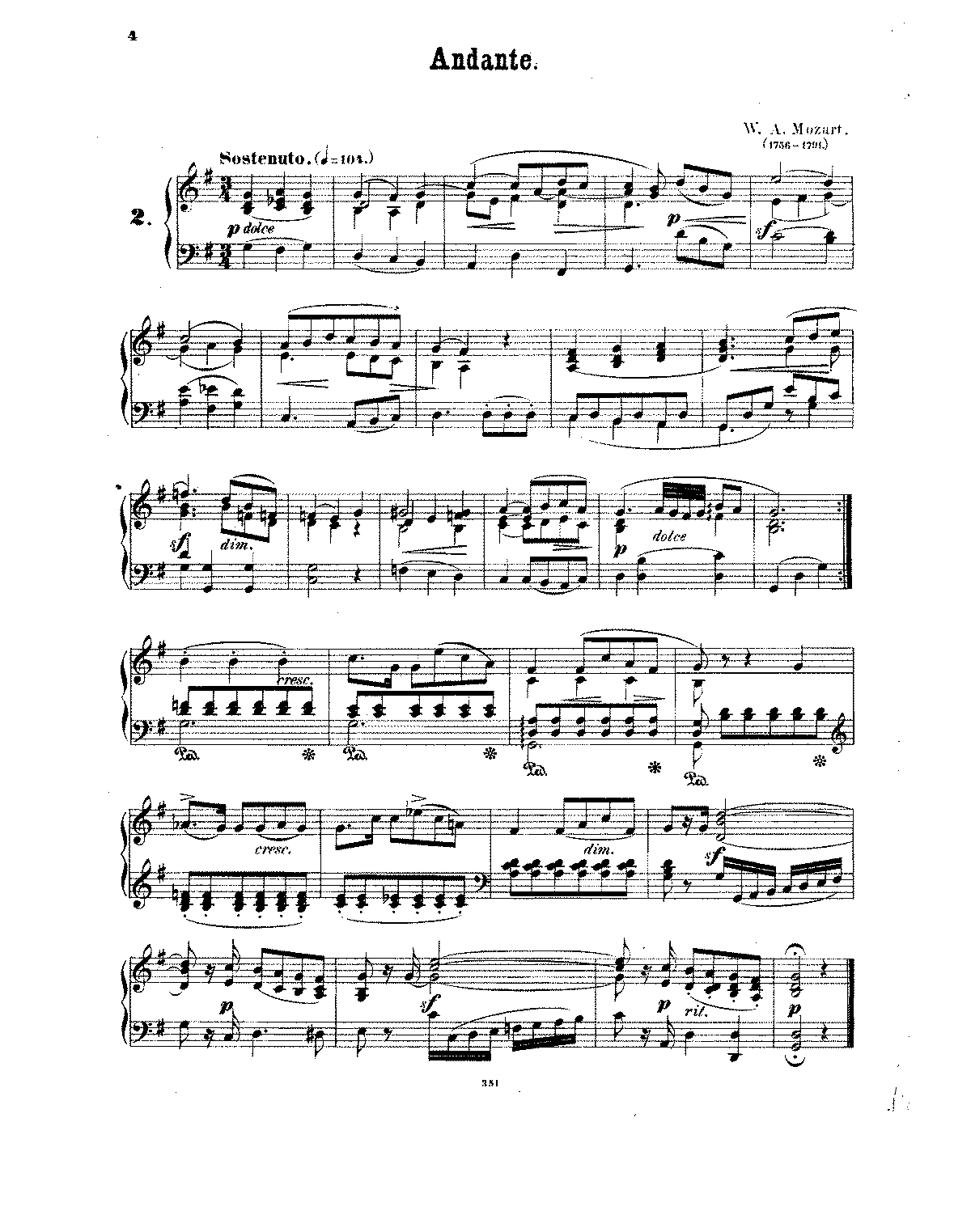 PMLP185756-2 MusicSunday Music.pdf