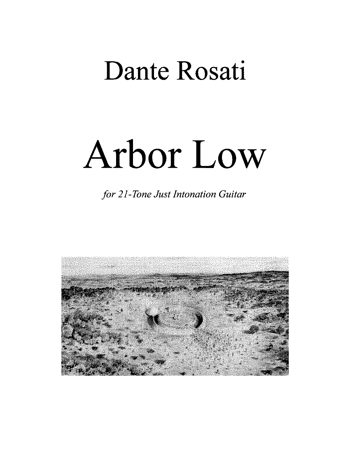 PMLP660889-Arbor Low by Dante Rosati.pdf