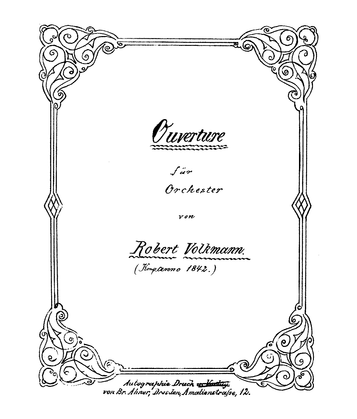 PMLP534994-RVolkmann Overture in C minor ms fs.pdf