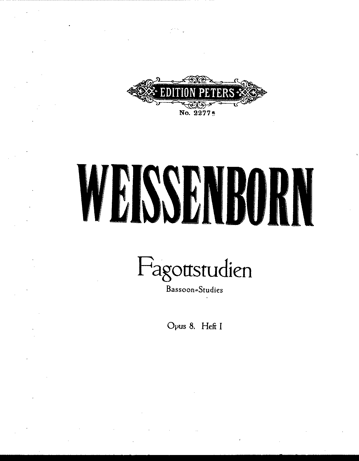 PMLP52982-Weissenborn Bassoon Studies op8 vol1.pdf