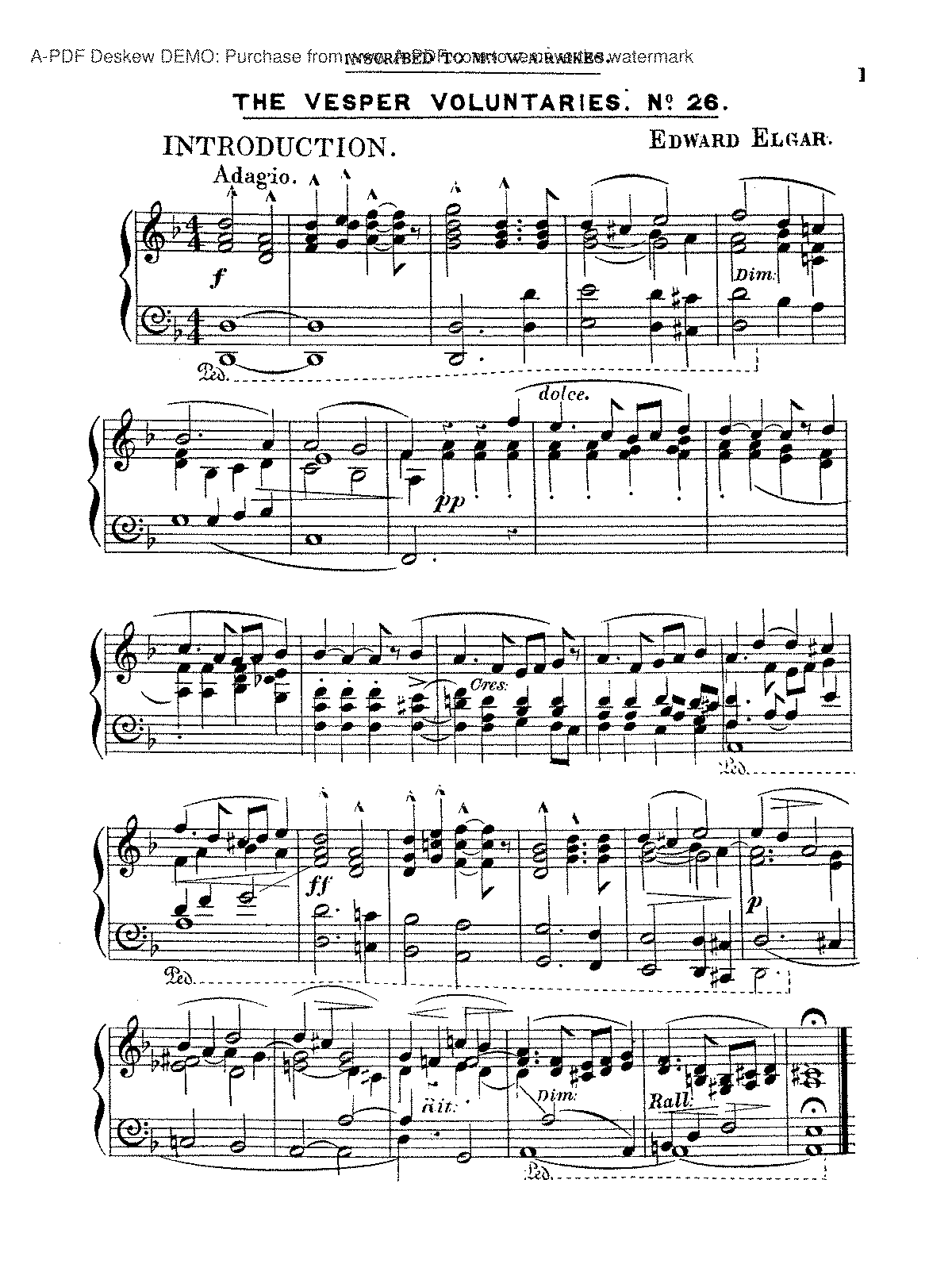 PMLP76535-Elgar - Vesper Voluntaries, Op. 14 (organ).pdf