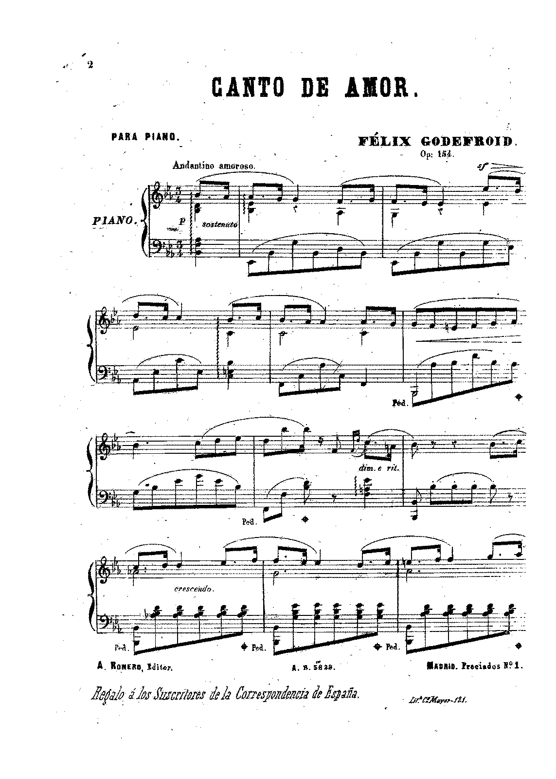 PMLP423138-Godefroid - Chant d'amour Pf.pdf