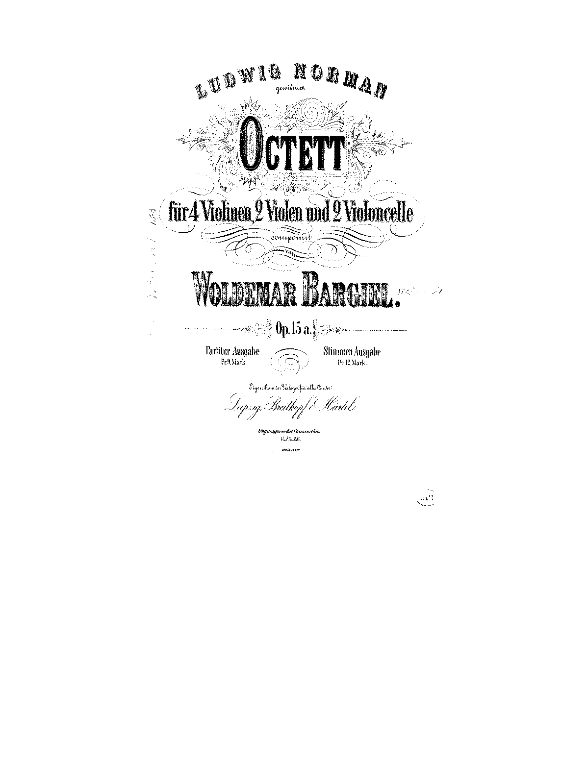 PMLP40351-Bargiel - Octet for Strings Op15a score.pdf