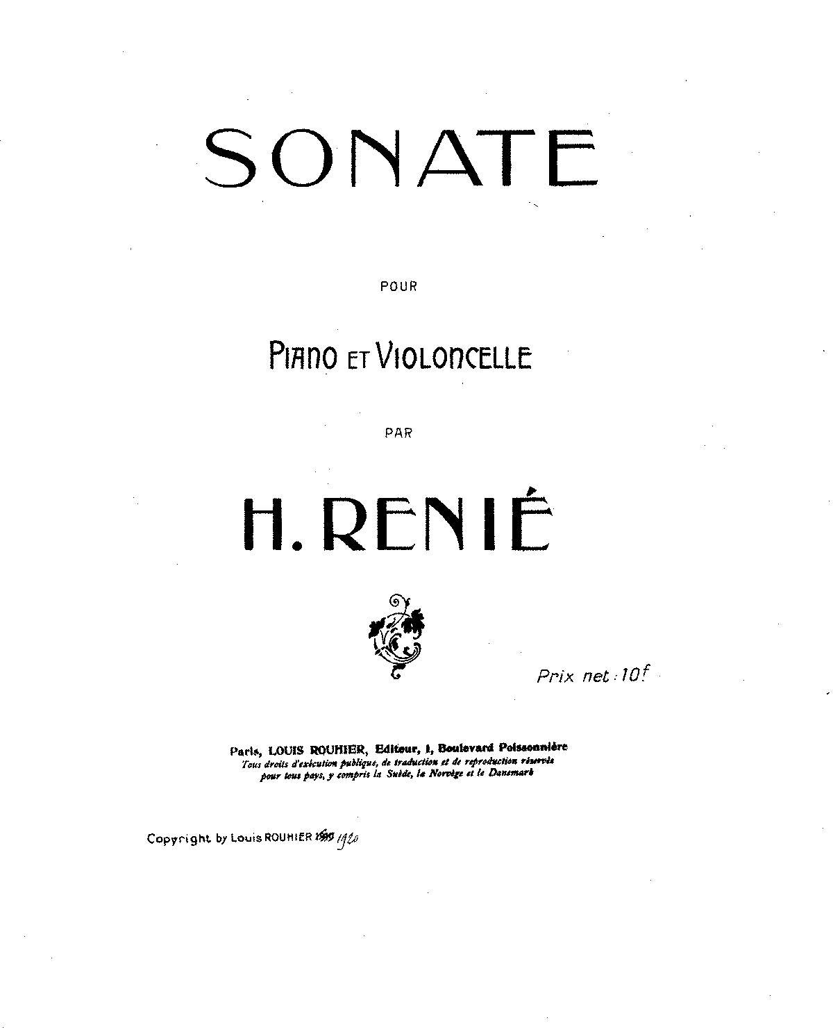 PMLP315984-Renie - Sonata (1919) for Cello and Piano pno.pdf