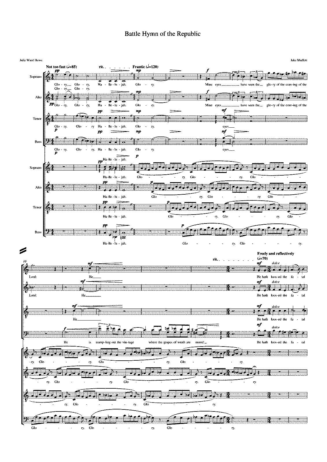 PMLP210776-Battle Hymn of the Republic - Muffett.pdf