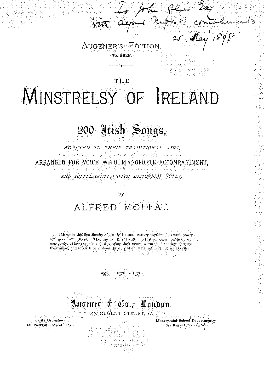 PMLP207234-minstrelsy of ireland.pdf