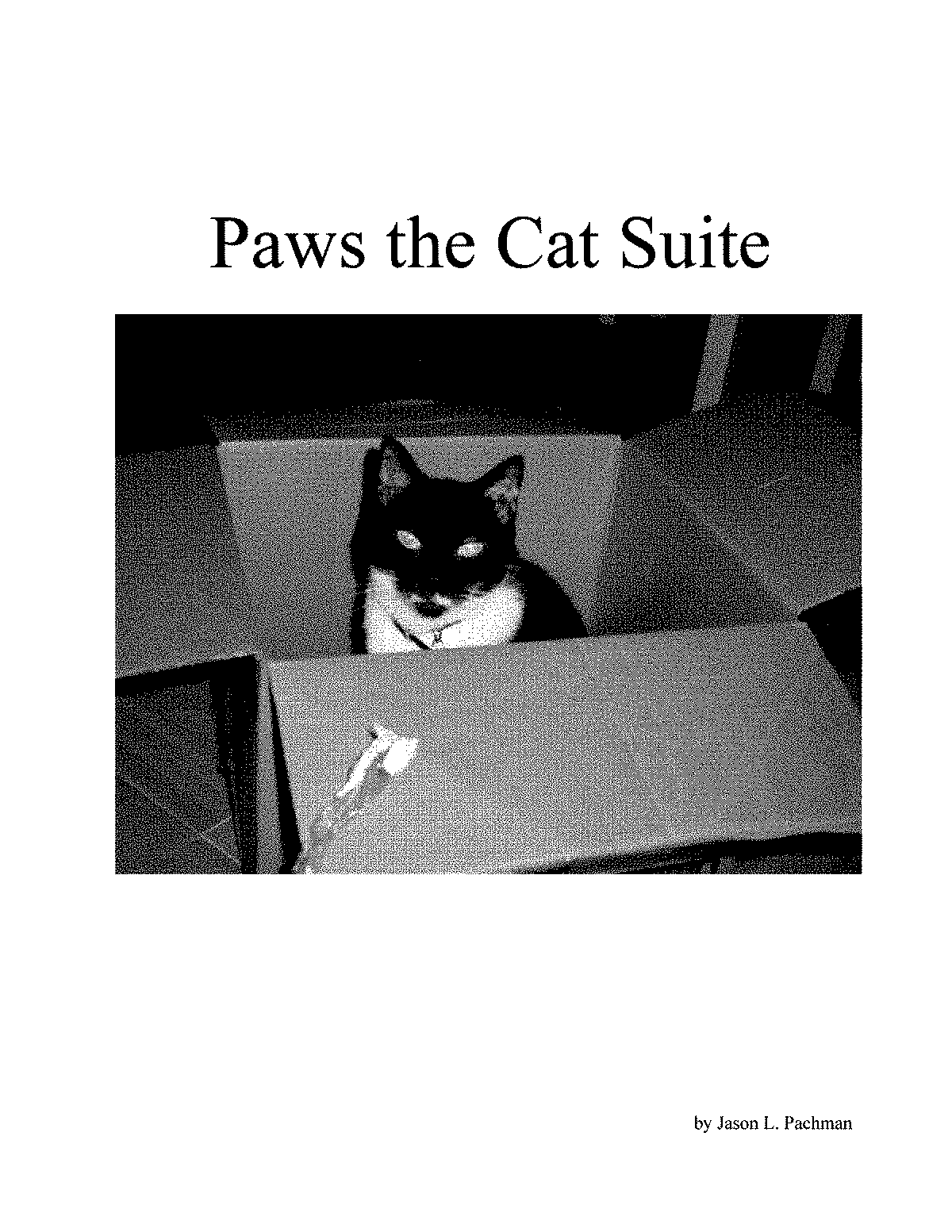 PMLP687895-Paws the Cat.pdf