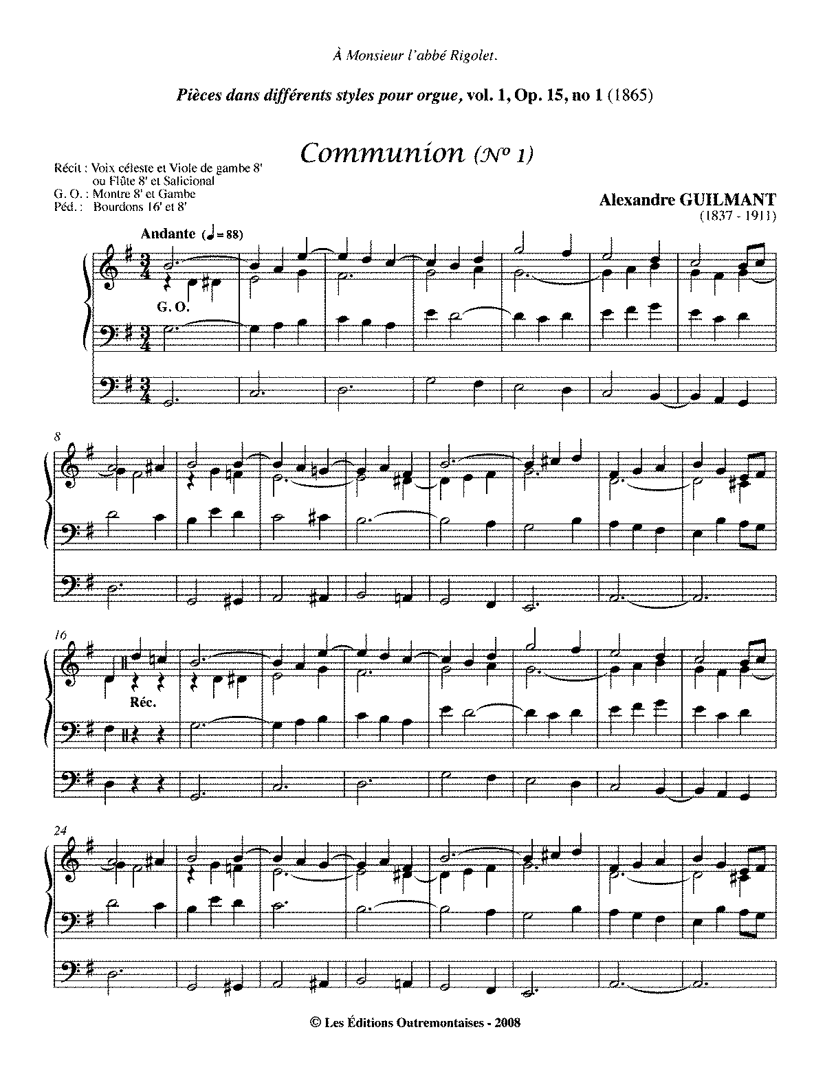WIMA.0689-Guilmant Communion Op.15.pdf