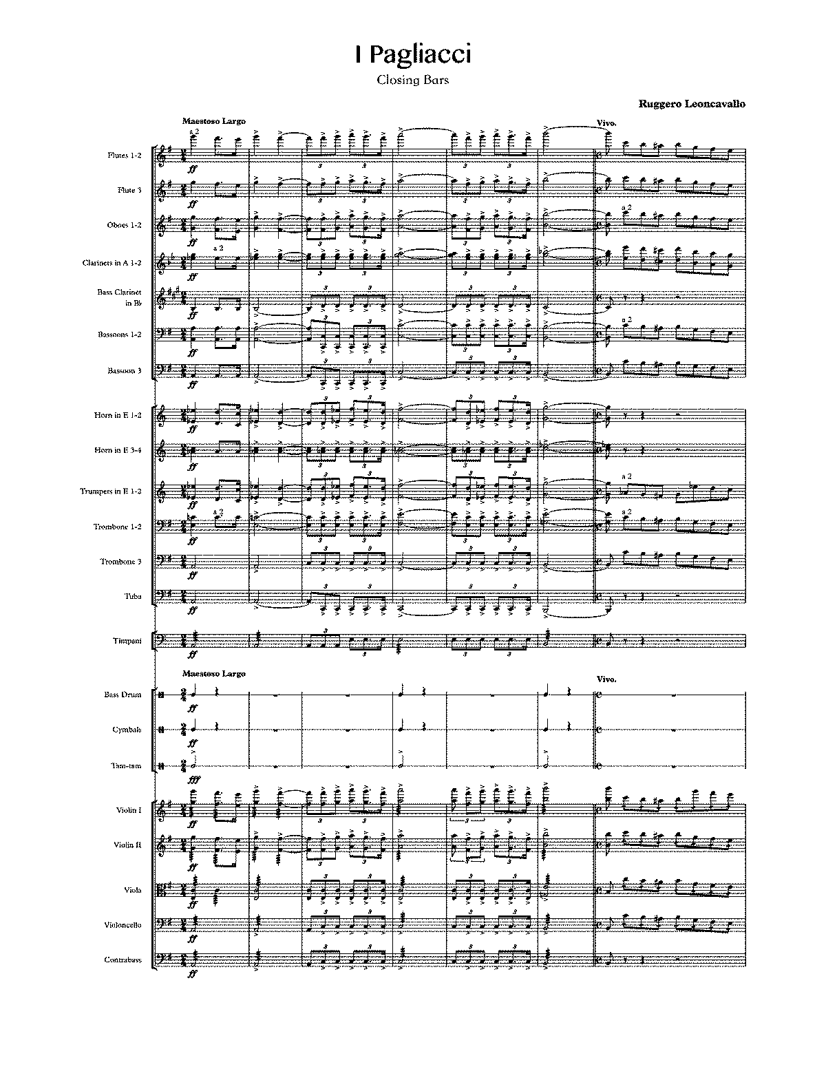 PMLP08597-Pagliacci-Final Bars - Full Score.pdf