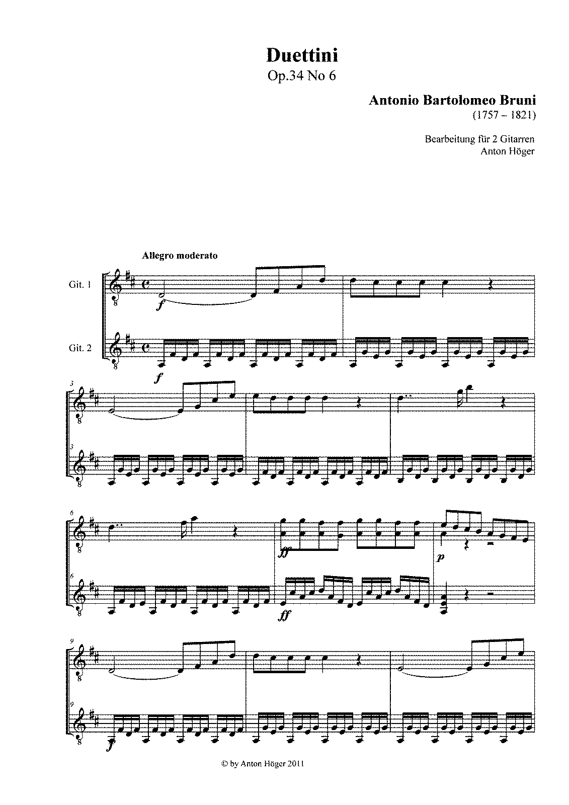 PMLP122884-Bruni, A.B. - Duettini Op.34 No6.pdf