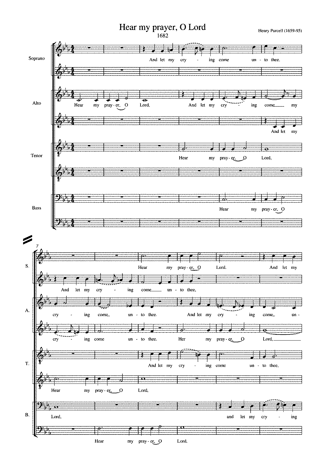 PMLP145253-Hear my prayer - Purcell.pdf