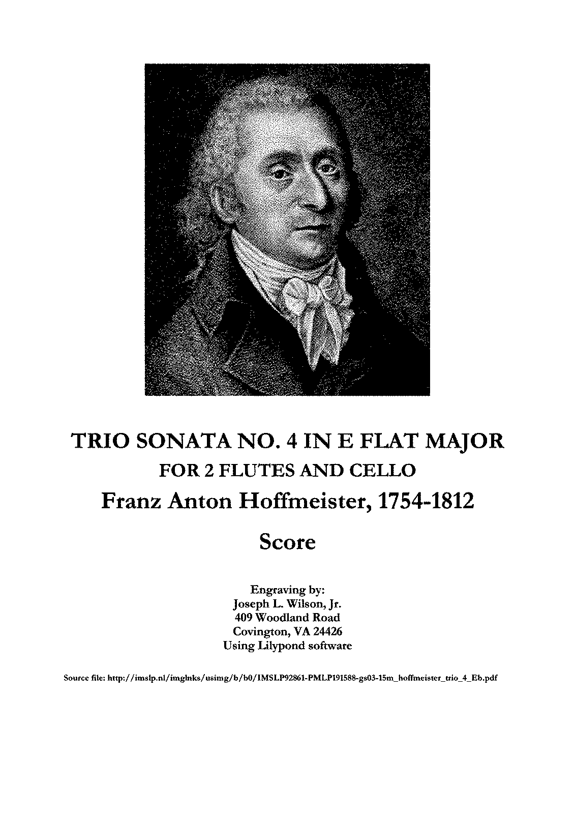 PMLP191588-Hoffmeister Trio No 4 in E Flat Major - Score.pdf