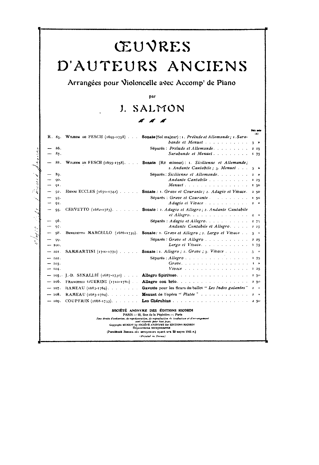 PMLP137203-deFesch - Menuet for Cello and Piano (Salmon) score.pdf